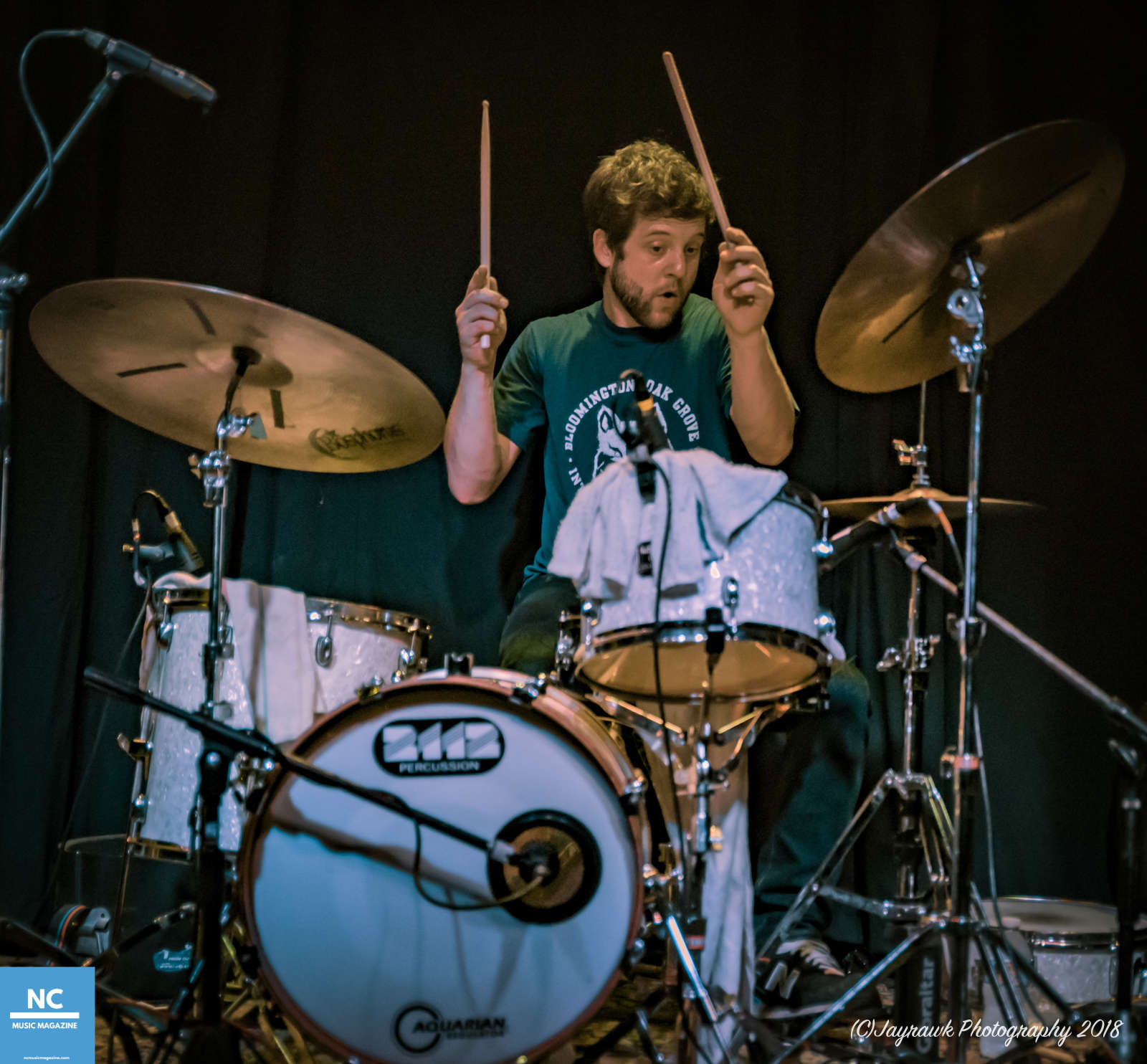 Reed Mathis Pourhouse 2018 edits-7.jpg