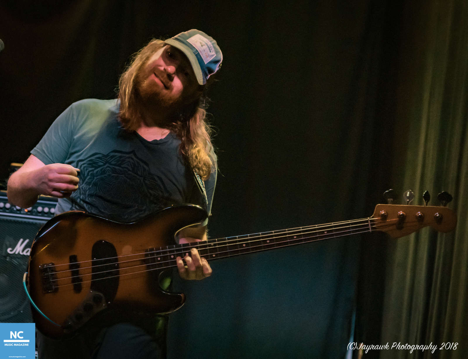 Reed Mathis Pourhouse 2018 edits-11.jpg