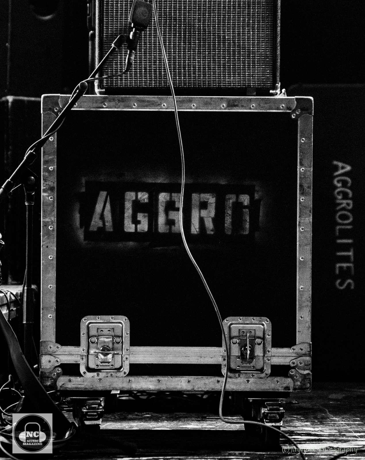 Mike Pinto, Aggrolites, LBDAS edits-6.jpg
