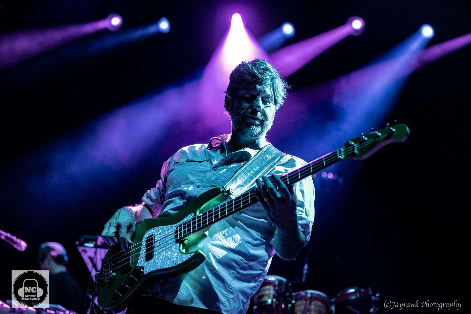 G-Love, Blues Traveler, MOE-22.jpg