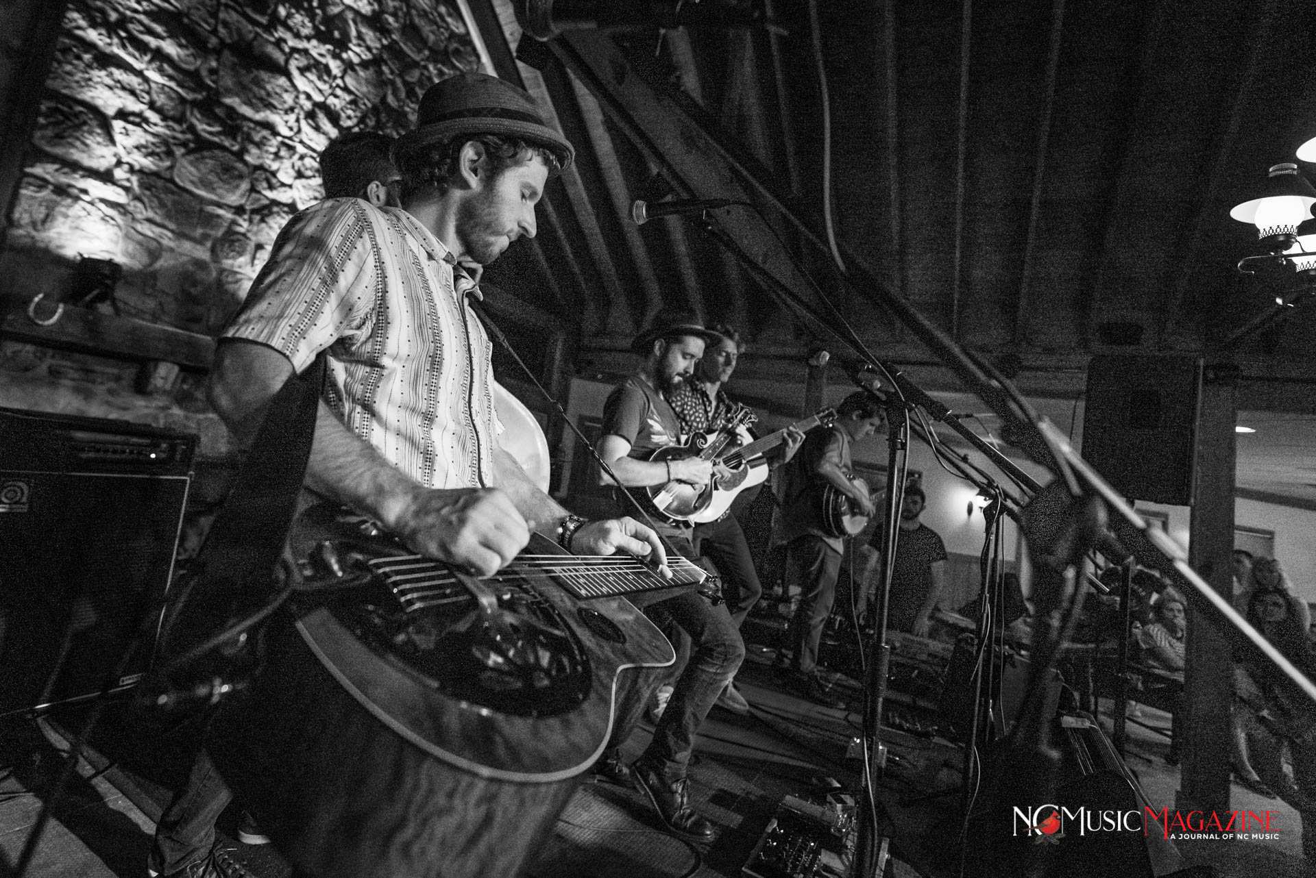 Fireside Collective - Appaloosa Festival - Rob Laughter 1.jpg