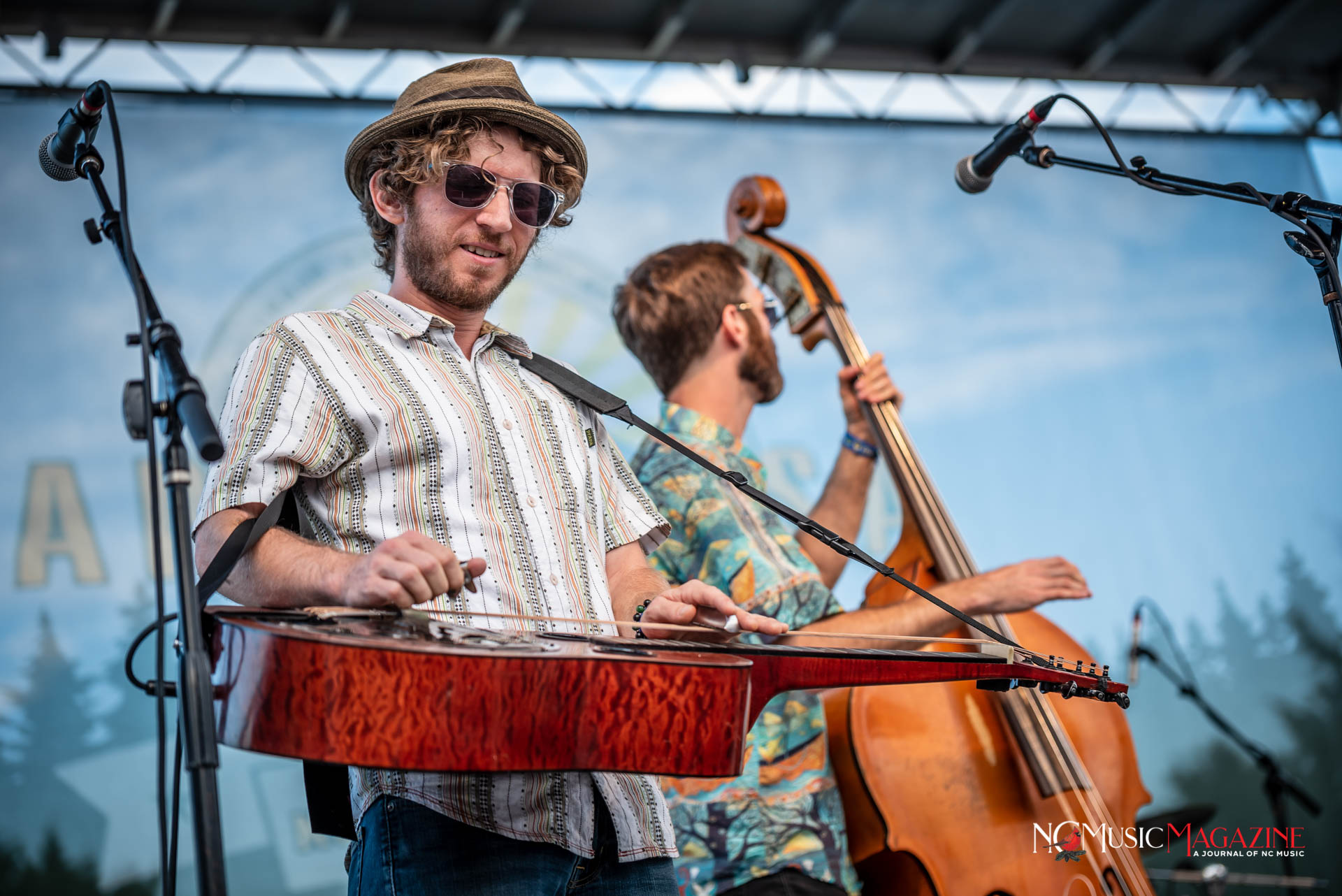 Fireside Collective - Appaloosa Festival - Rob Laughter 3.jpg
