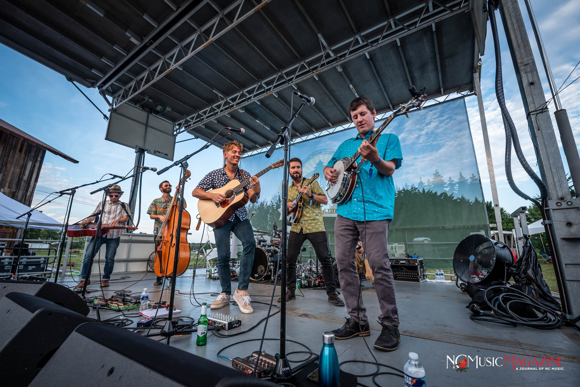 Fireside Collective - Appaloosa Festival - Rob Laughter 4.jpg