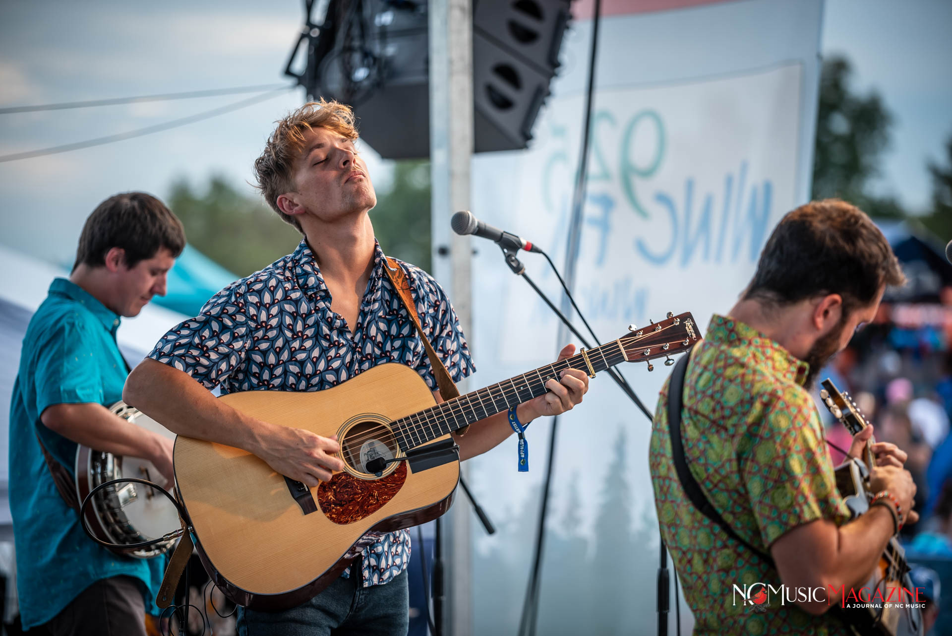 Fireside Collective - Appaloosa Festival - Rob Laughter 6.jpg
