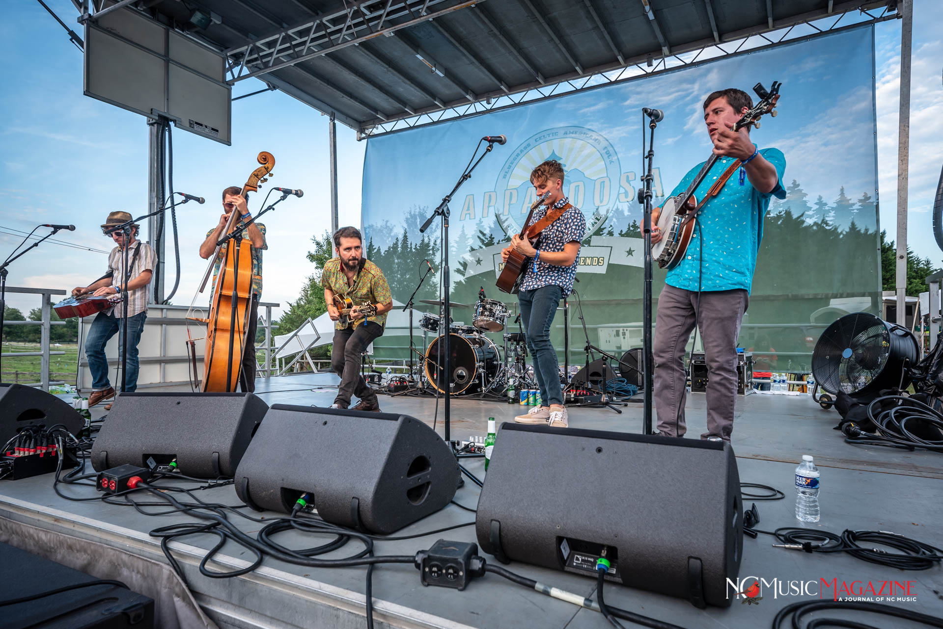 Fireside Collective - Appaloosa Festival - Rob Laughter 5.jpg