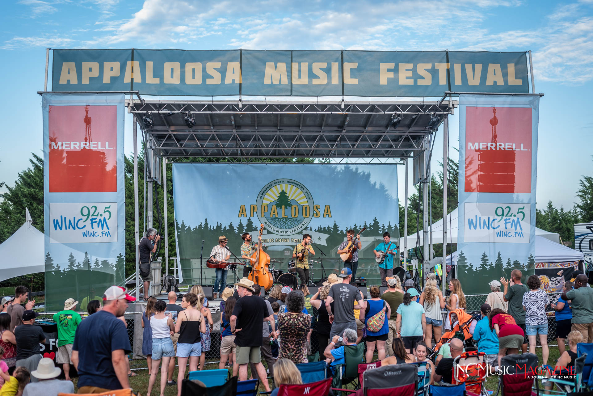 Fireside Collective - Appaloosa Festival - Rob Laughter 7.jpg
