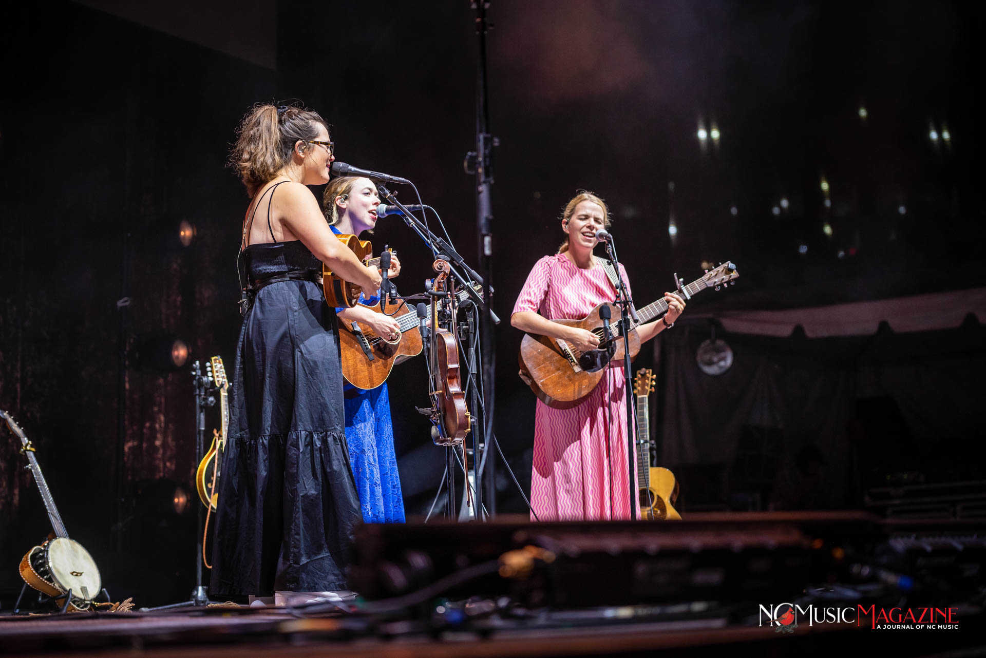 IBMA 2019 - I'm With Her 3.jpg