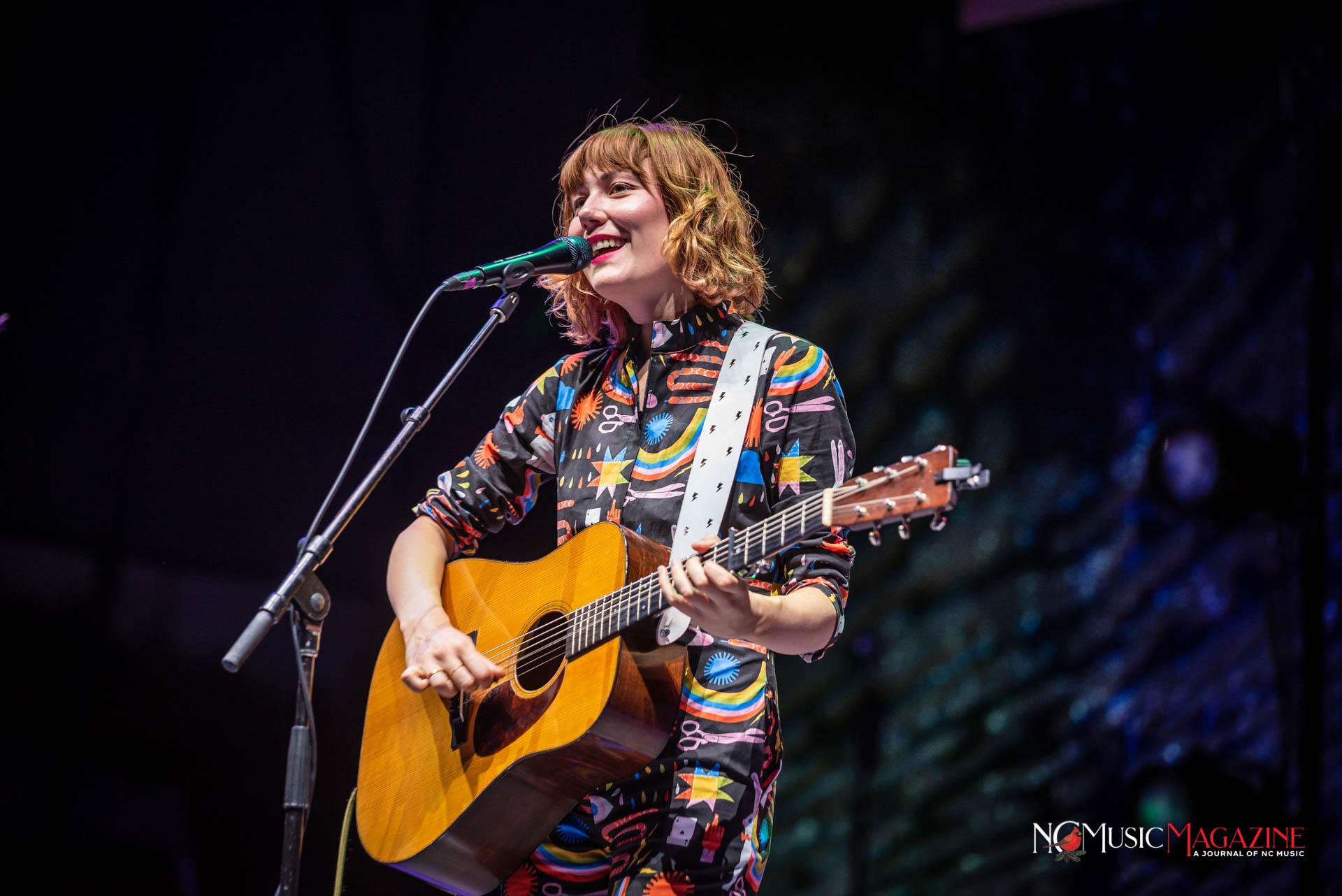 IBMA 2019 - Molly Tuttle 3.jpg