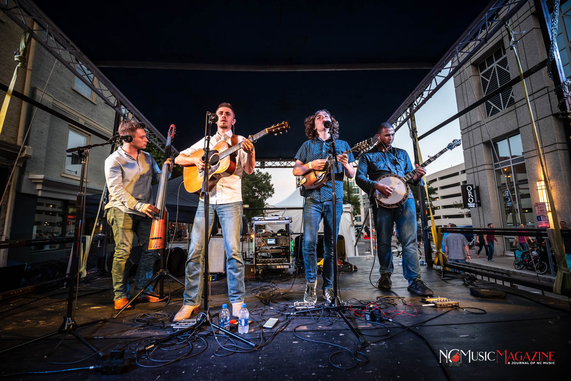 Streetfest 2019 - Cane Mill Road (JAM Stage) 1.jpg