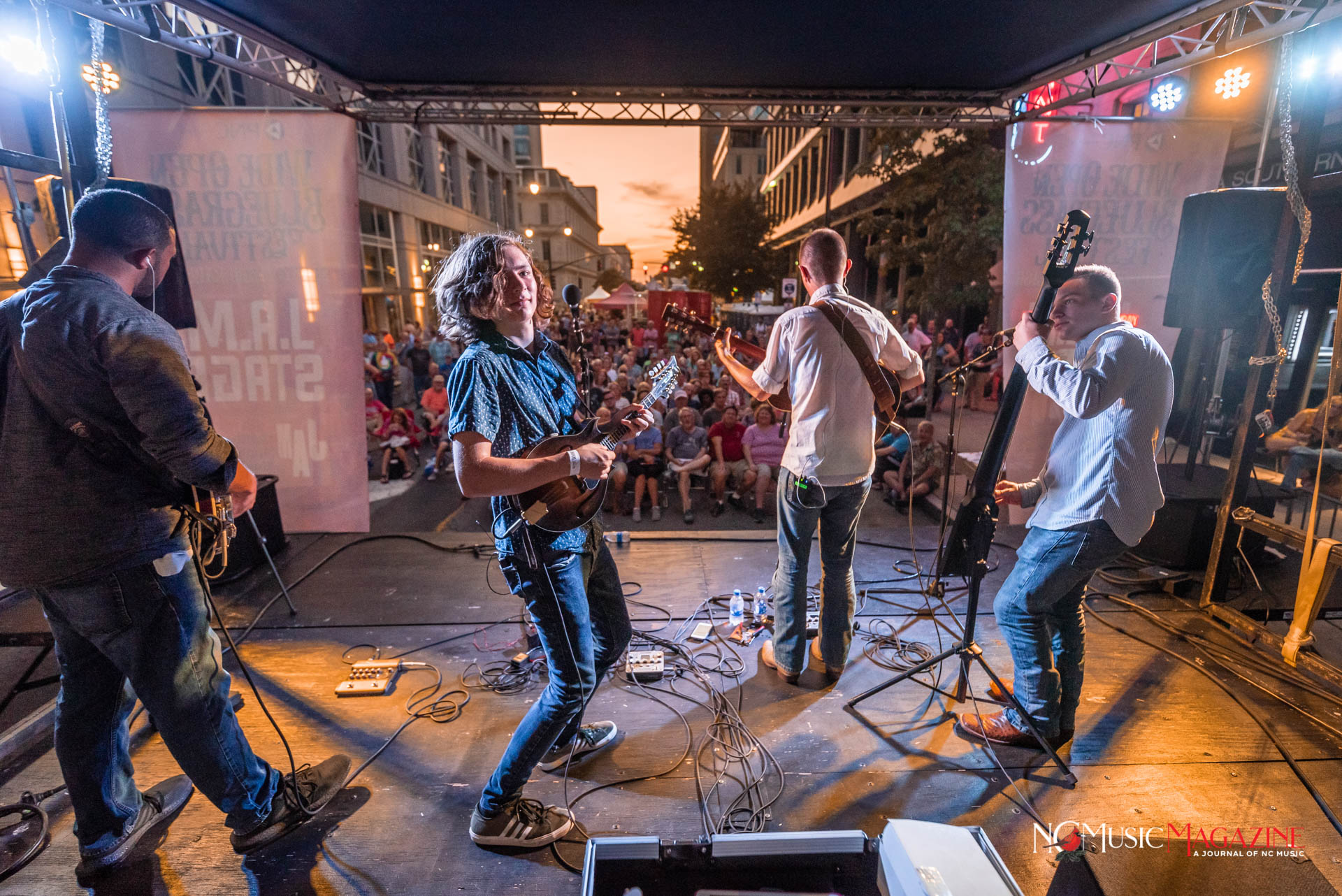 Streetfest 2019 - Cane Mill Road (JAM Stage) 3.jpg