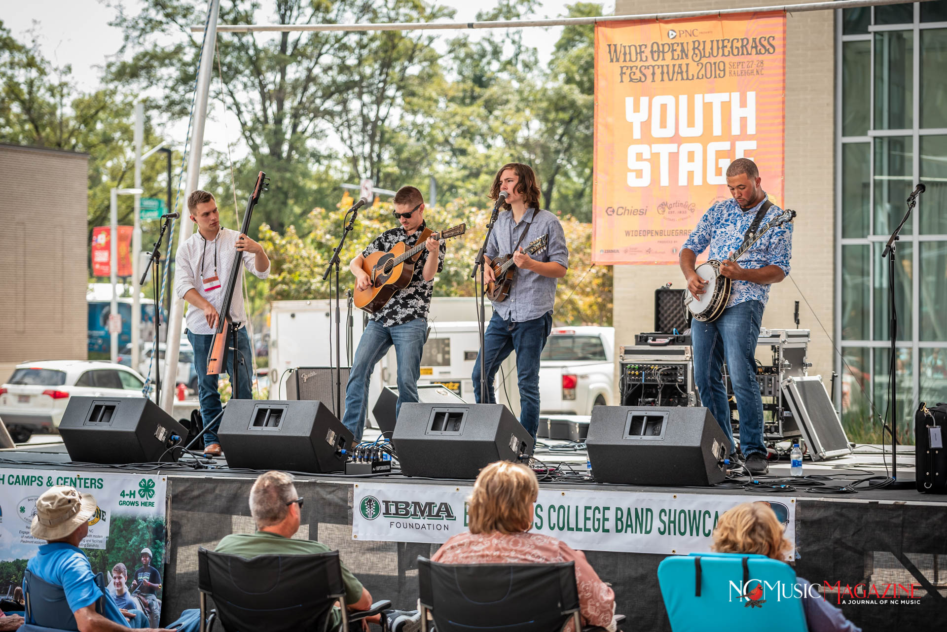 Streetfest 2019 - Cane Mill Road (Youth Stage) 3.jpg