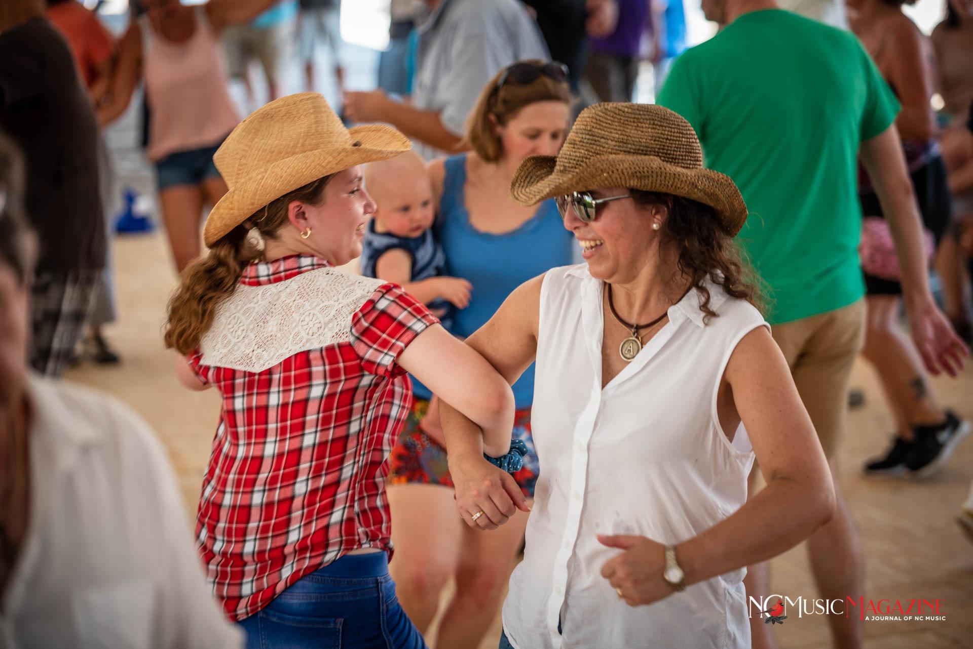 Streetfest 2019 - Dance Tent 1.jpg