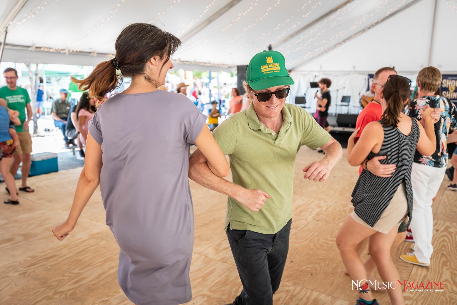 Streetfest 2019 - Dance Tent 3.jpg