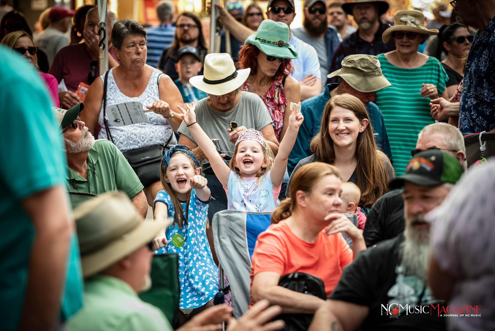 Streetfest 2019 - Festival Life 1.jpg
