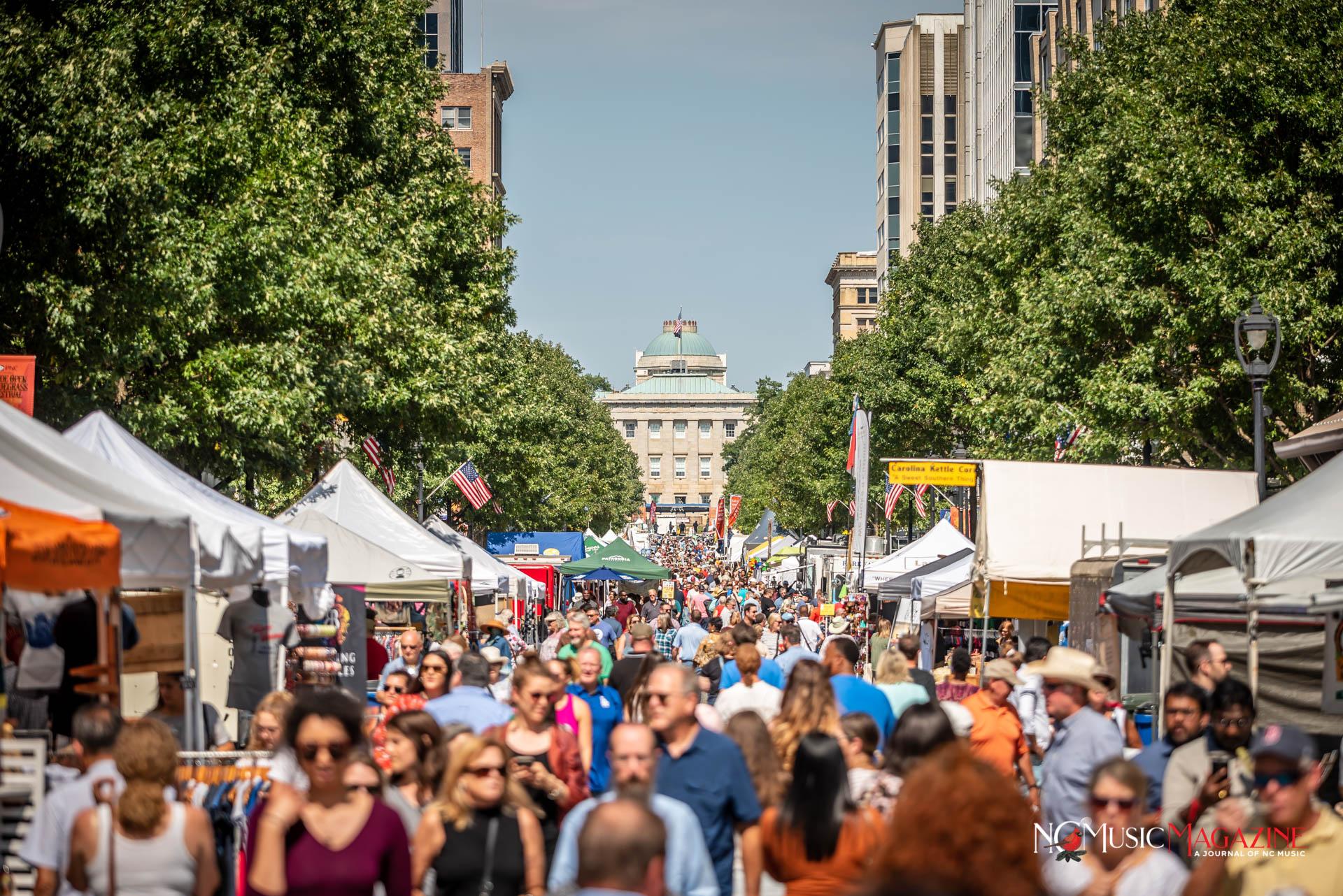 Streetfest 2019 - Festival Life 3.jpg