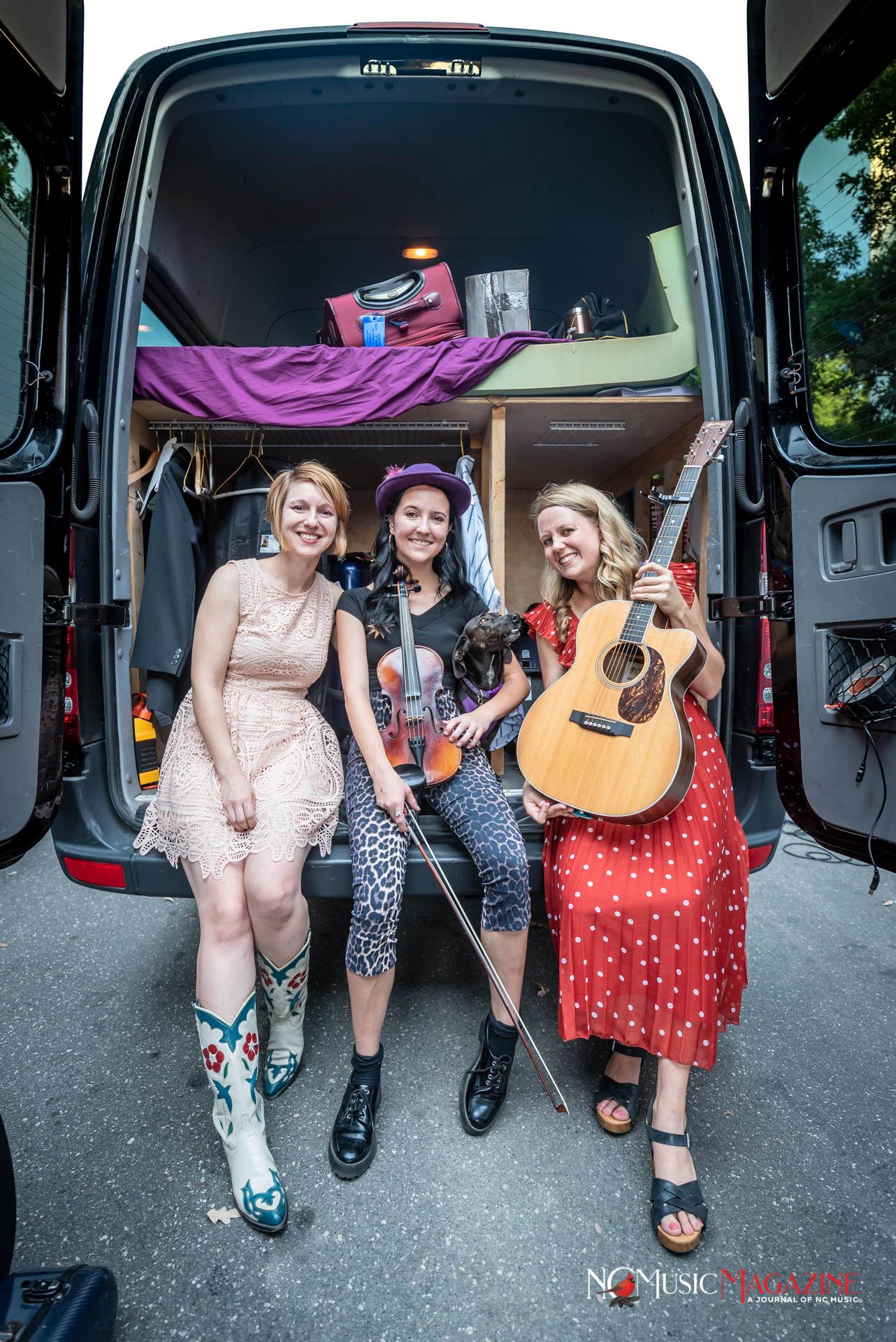 Streetfest 2019 - Gingersnaps 1.jpg