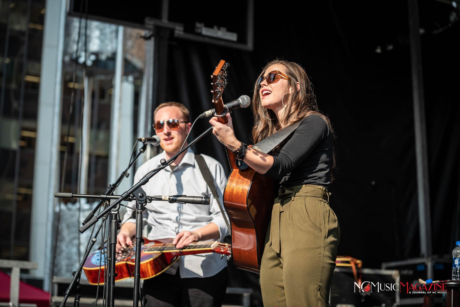 Streetfest 2019 - Sierra Hull 2.jpg