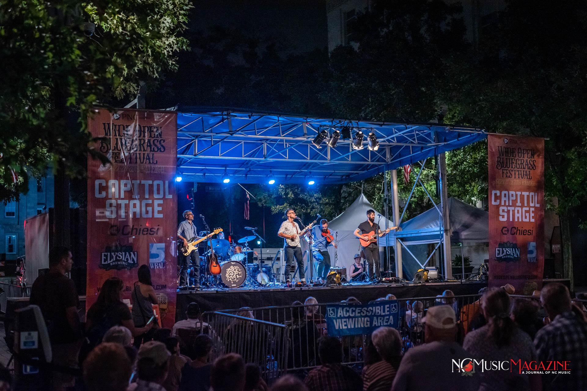 Streetfest 2019 - The Steel Wheels 2.jpg