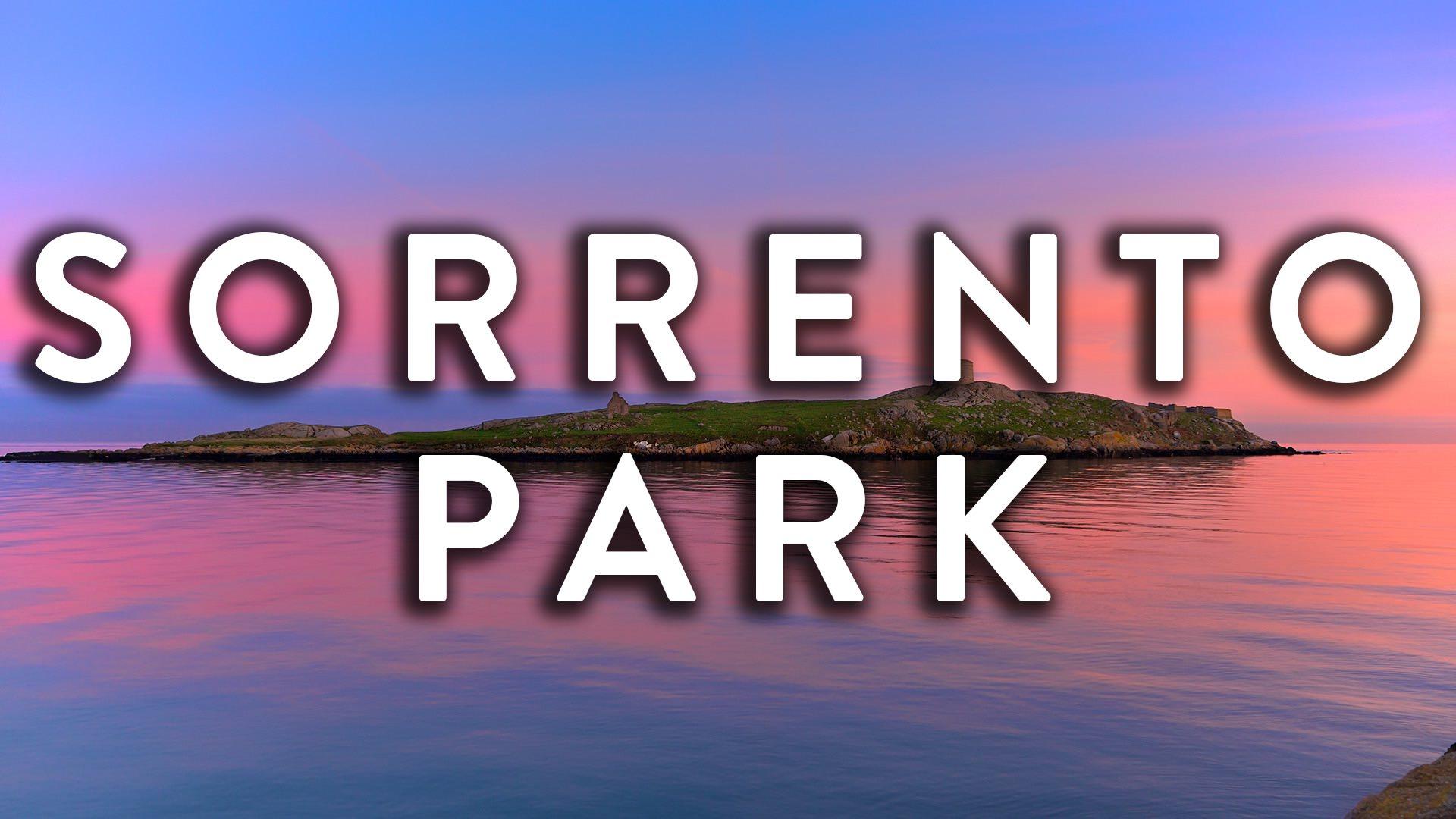 Sorrento Park