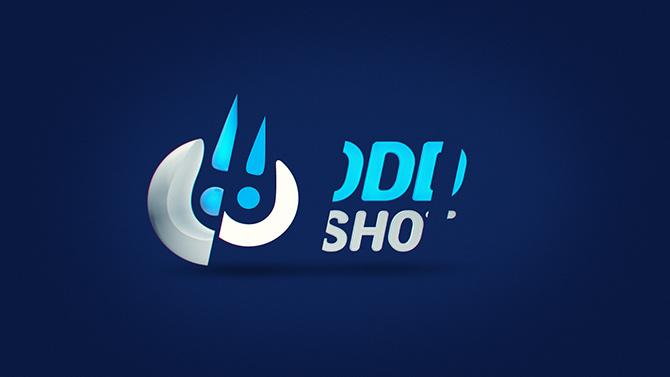 ODD_SHOT_Logo_Straight_05-0.00.00.00.jpg