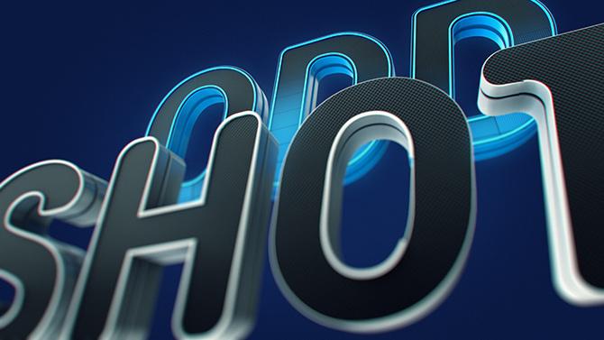 ODD_SHOT_Logo_Straight_08-0.00.00.00.jpg