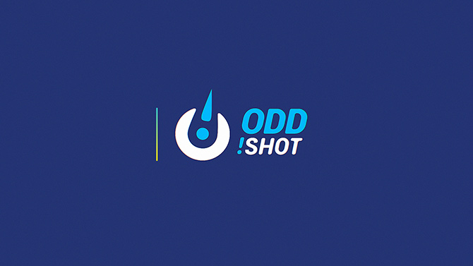 ODDSHOT_ENDPAGE-0000502.jpg