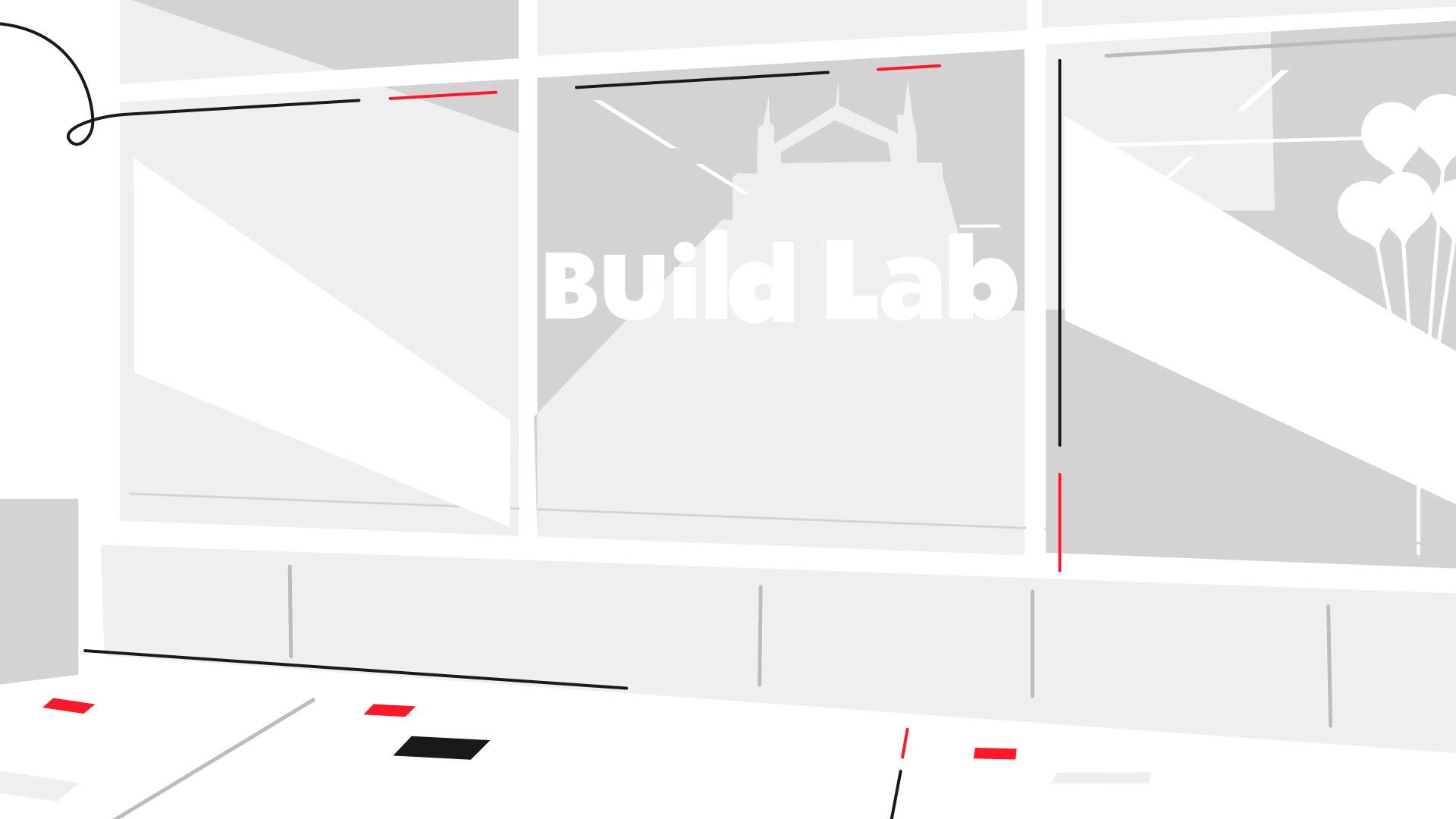 4B_BUILDING_WINDOW_619.jpg