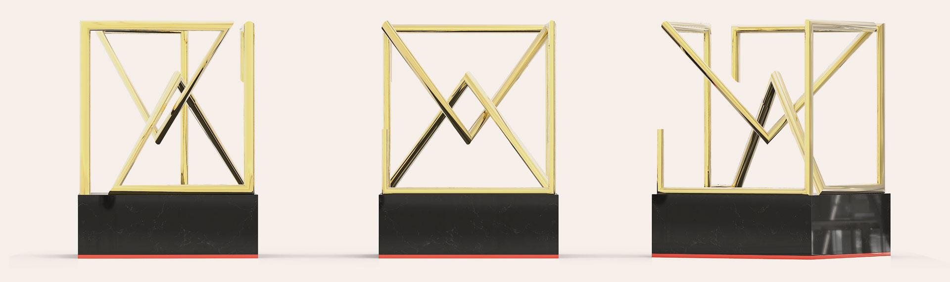 Motionographer-Awards-Cube-1.jpg