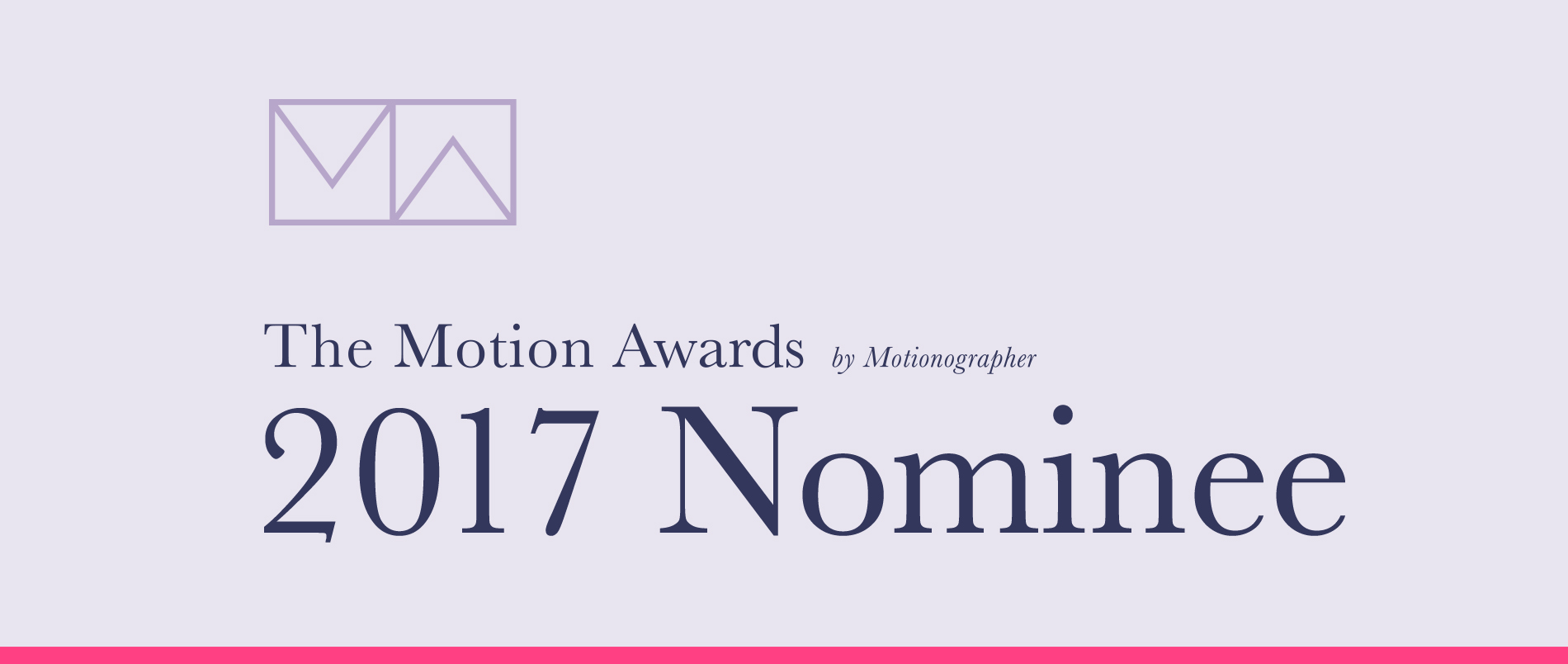MotionAwardsNominees.jpg