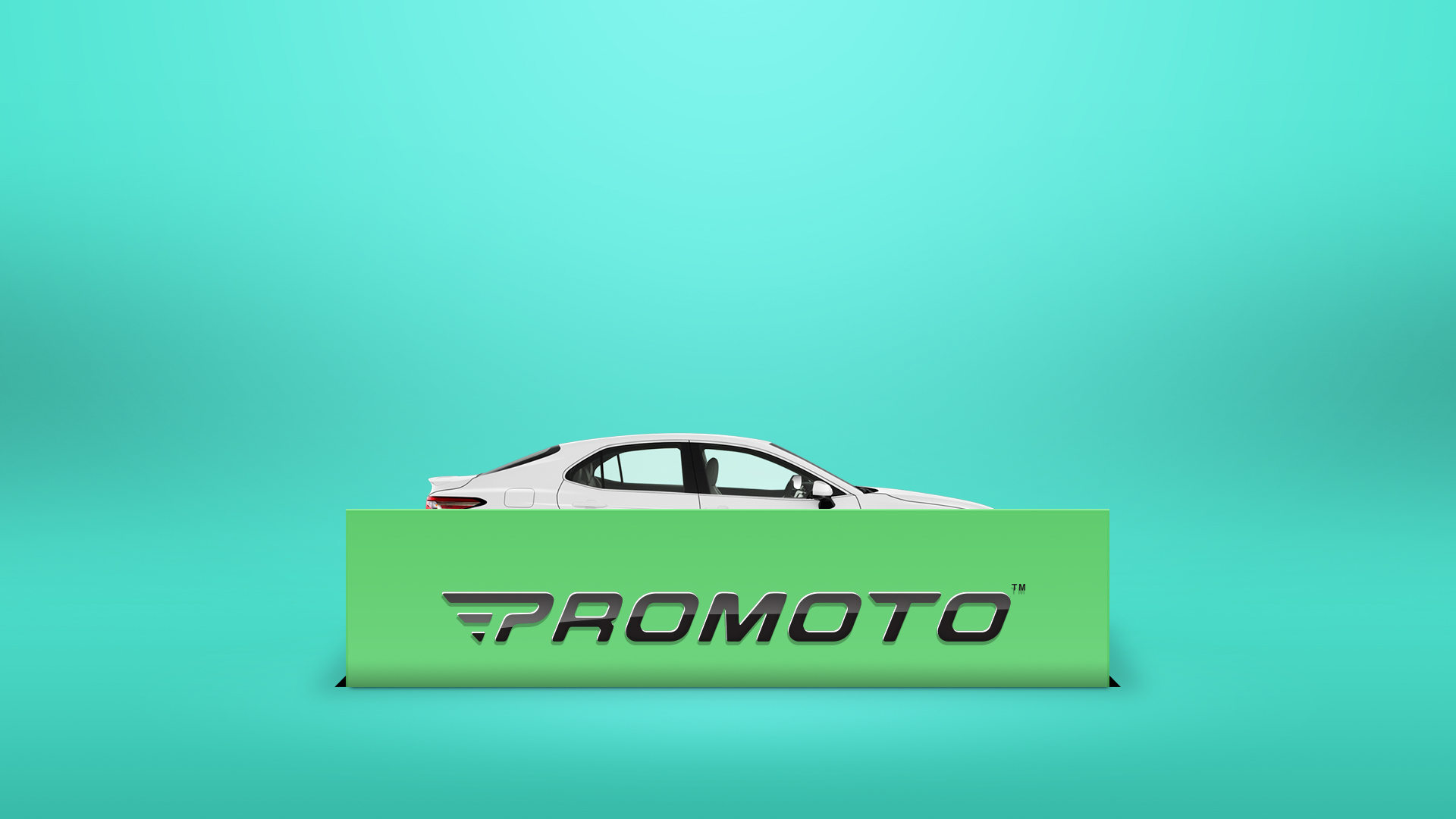 Promoto_A_04.jpg