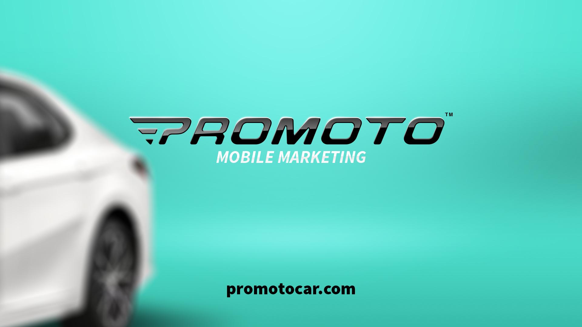 Promoto_A_08.jpg