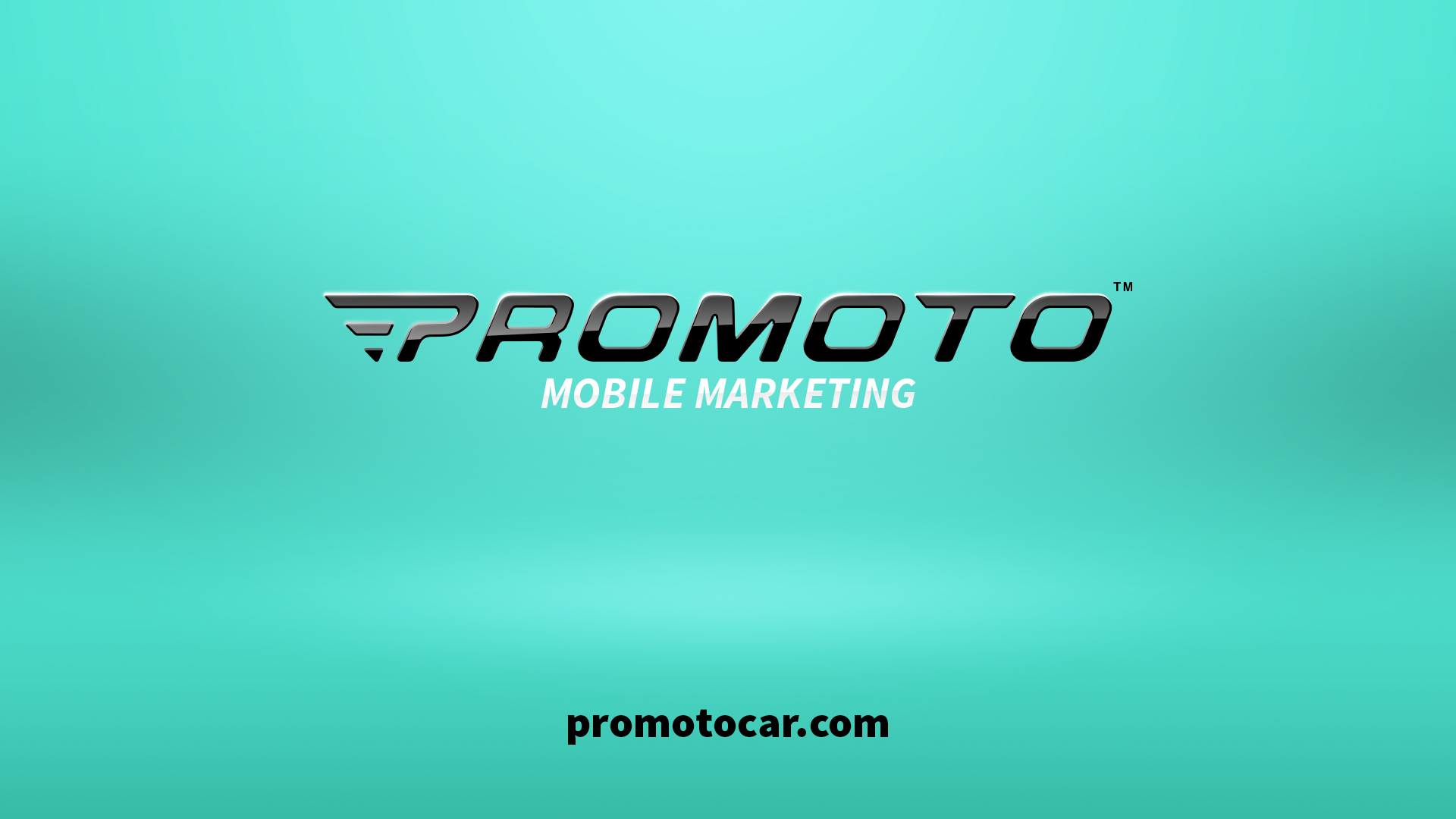 Promoto_A_09.jpg
