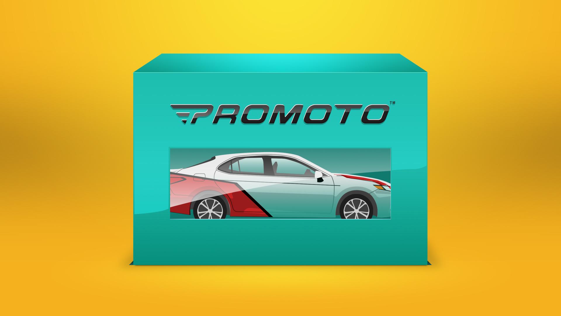 Promoto_B_05.jpg