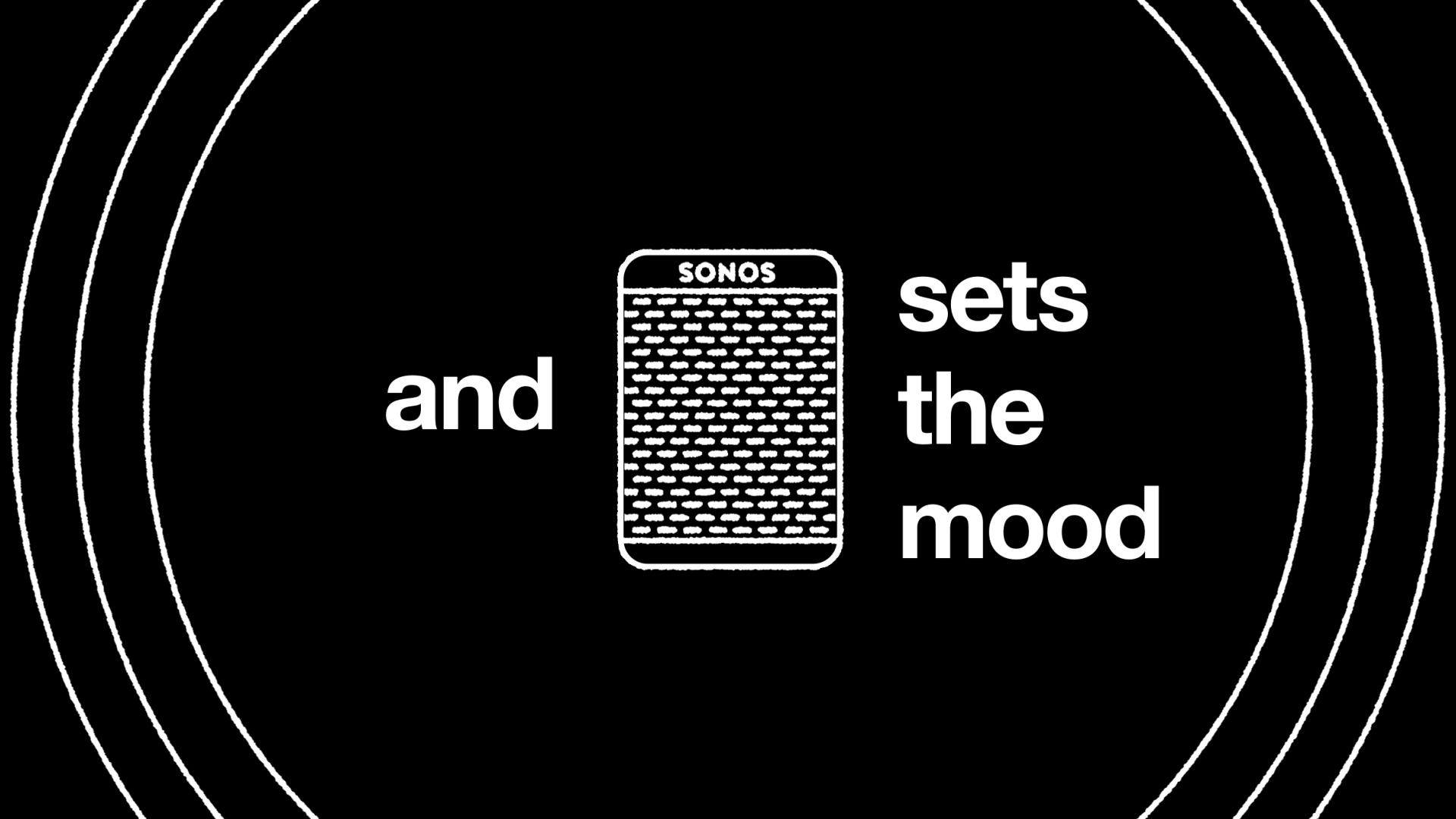 Sonos_WIP_16x9_1913.jpg