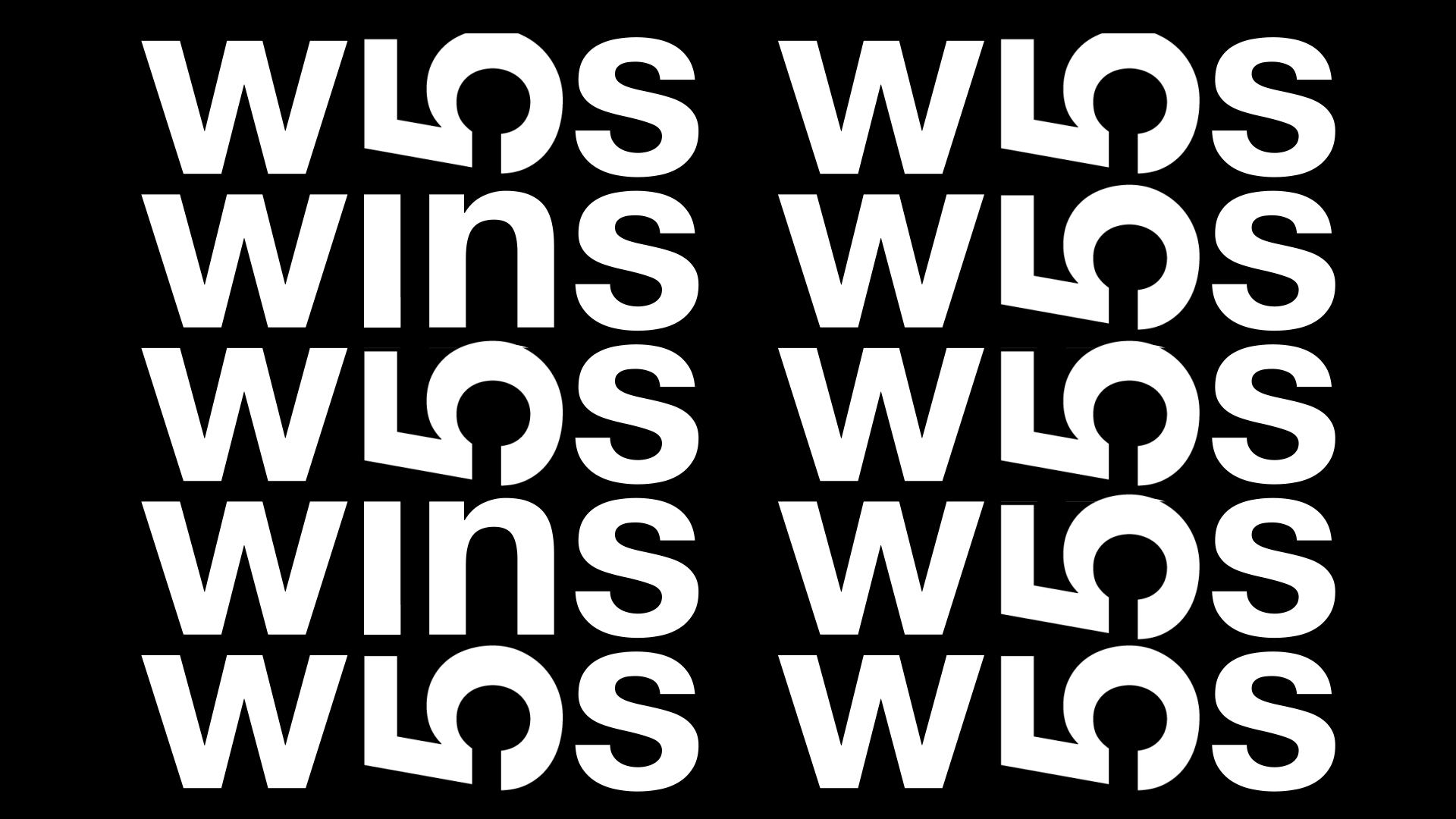 Sonos_WIP_16x9_1922.jpg