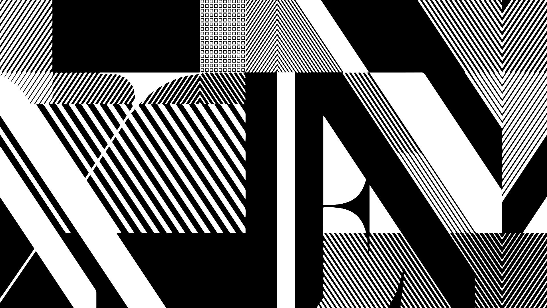 Pattern_01.jpg