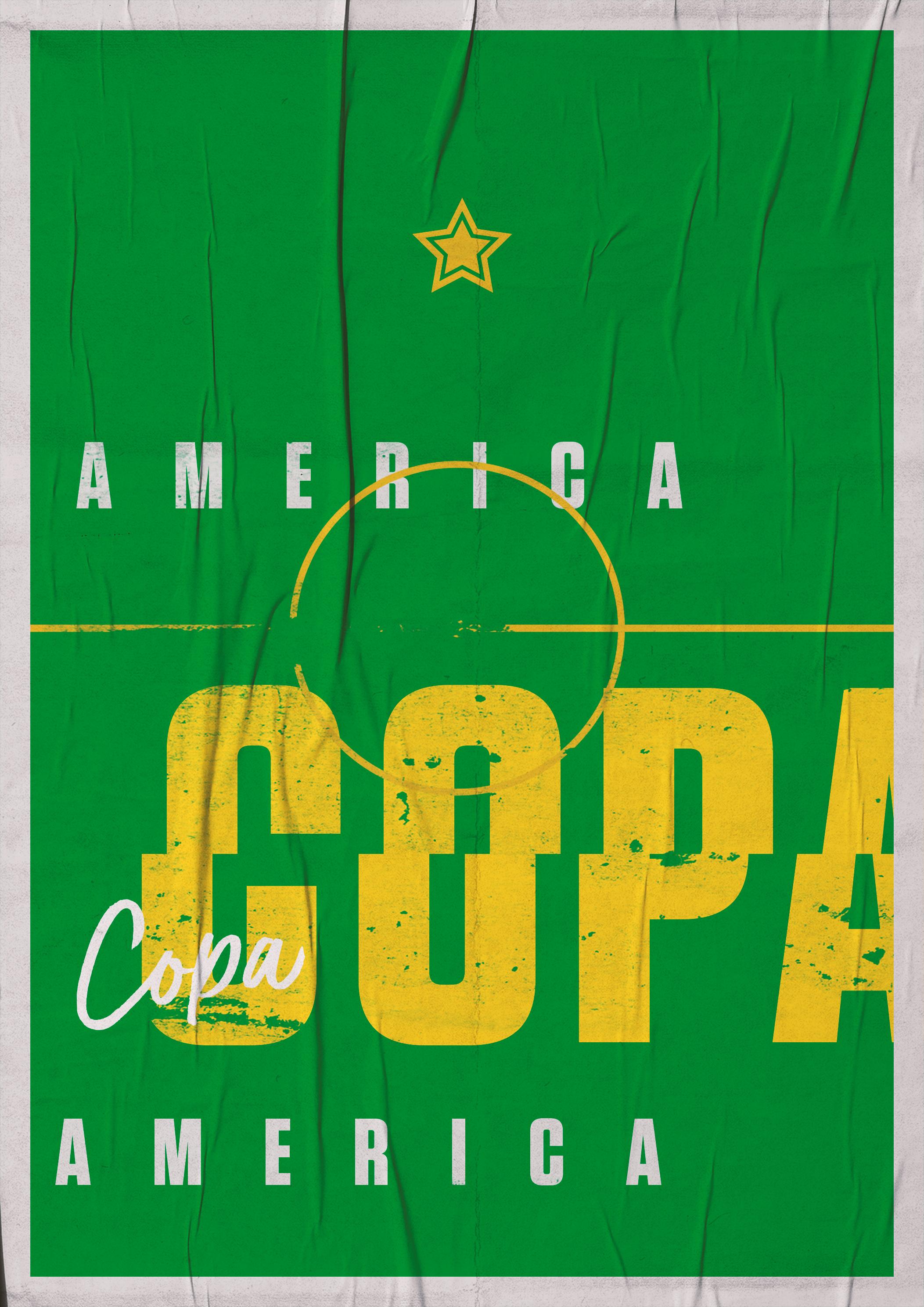 COPA_america_poster02 copy.jpg