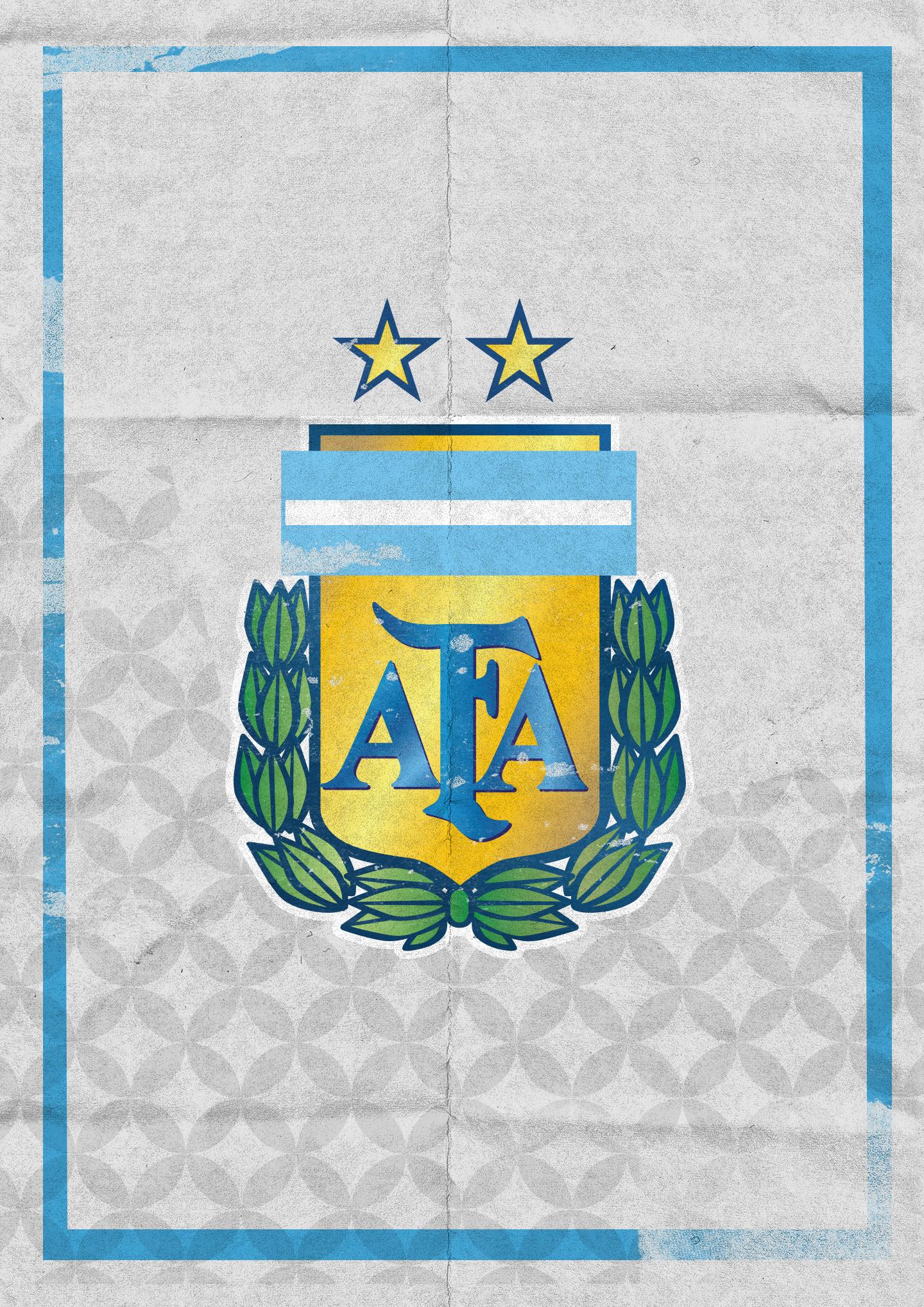 COPA_POSTER_argentina01B copy.jpg