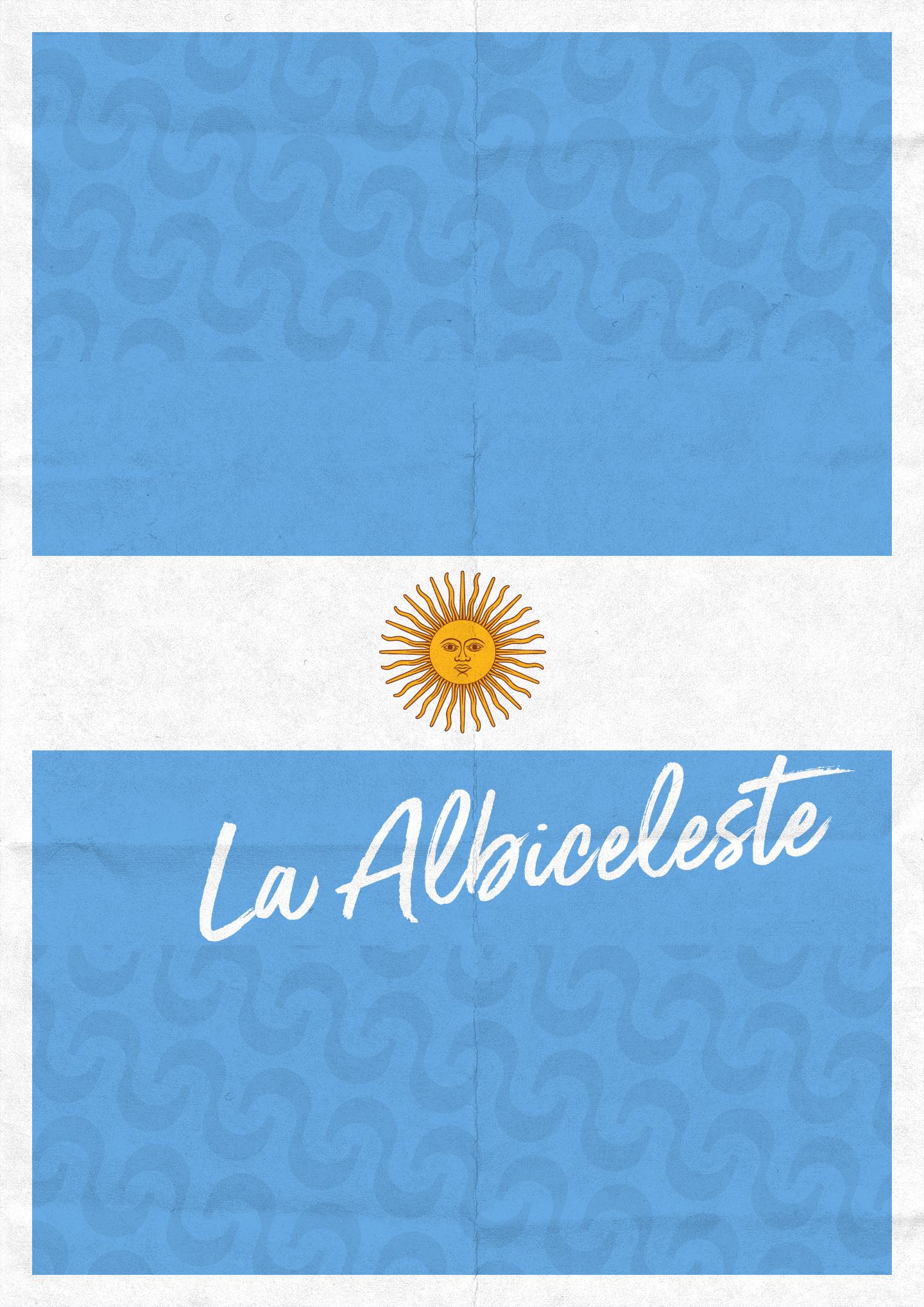 COPA_POSTER_argentina03 copy.jpg