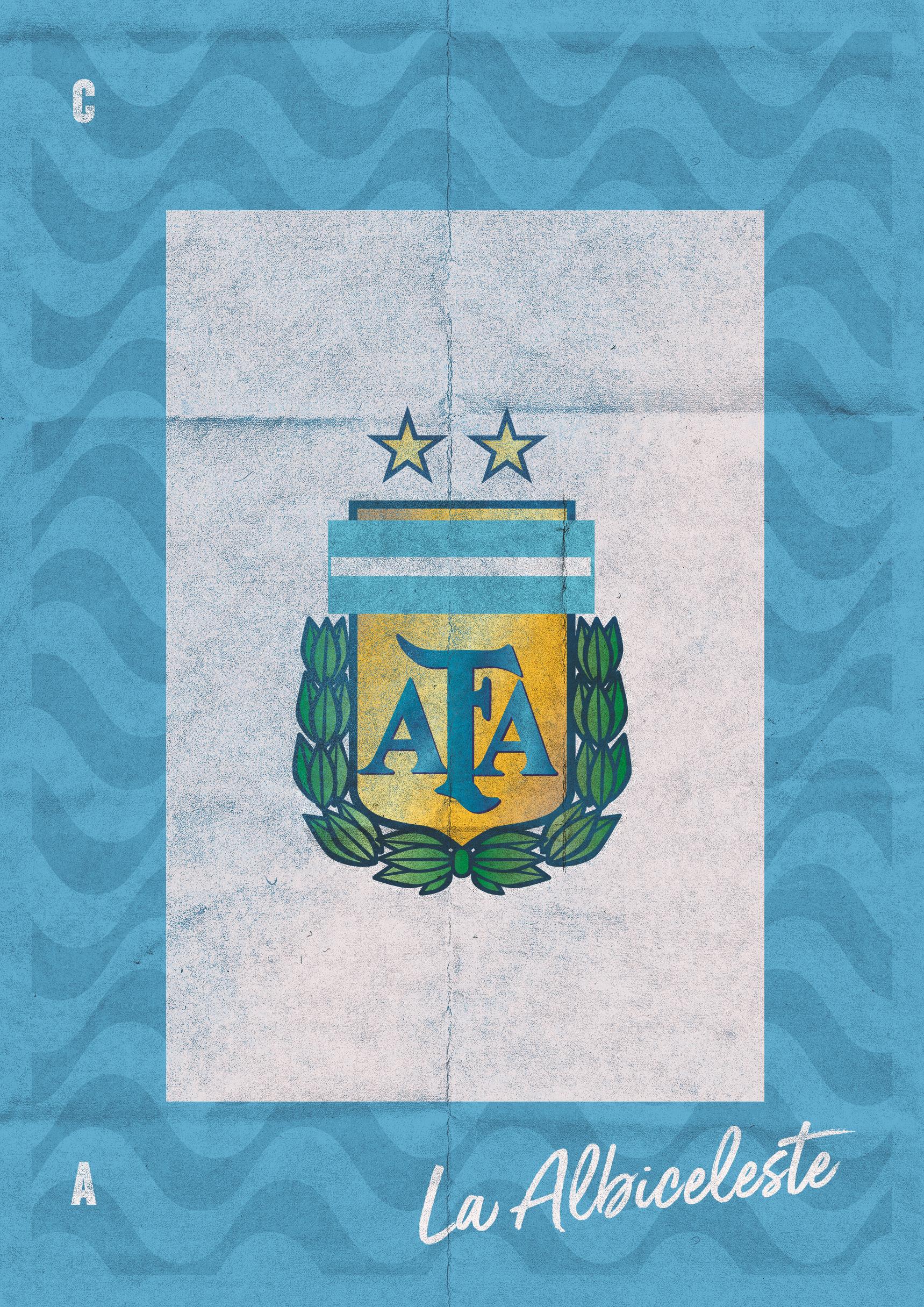 COPA_POSTER_argentina02 copy.jpg