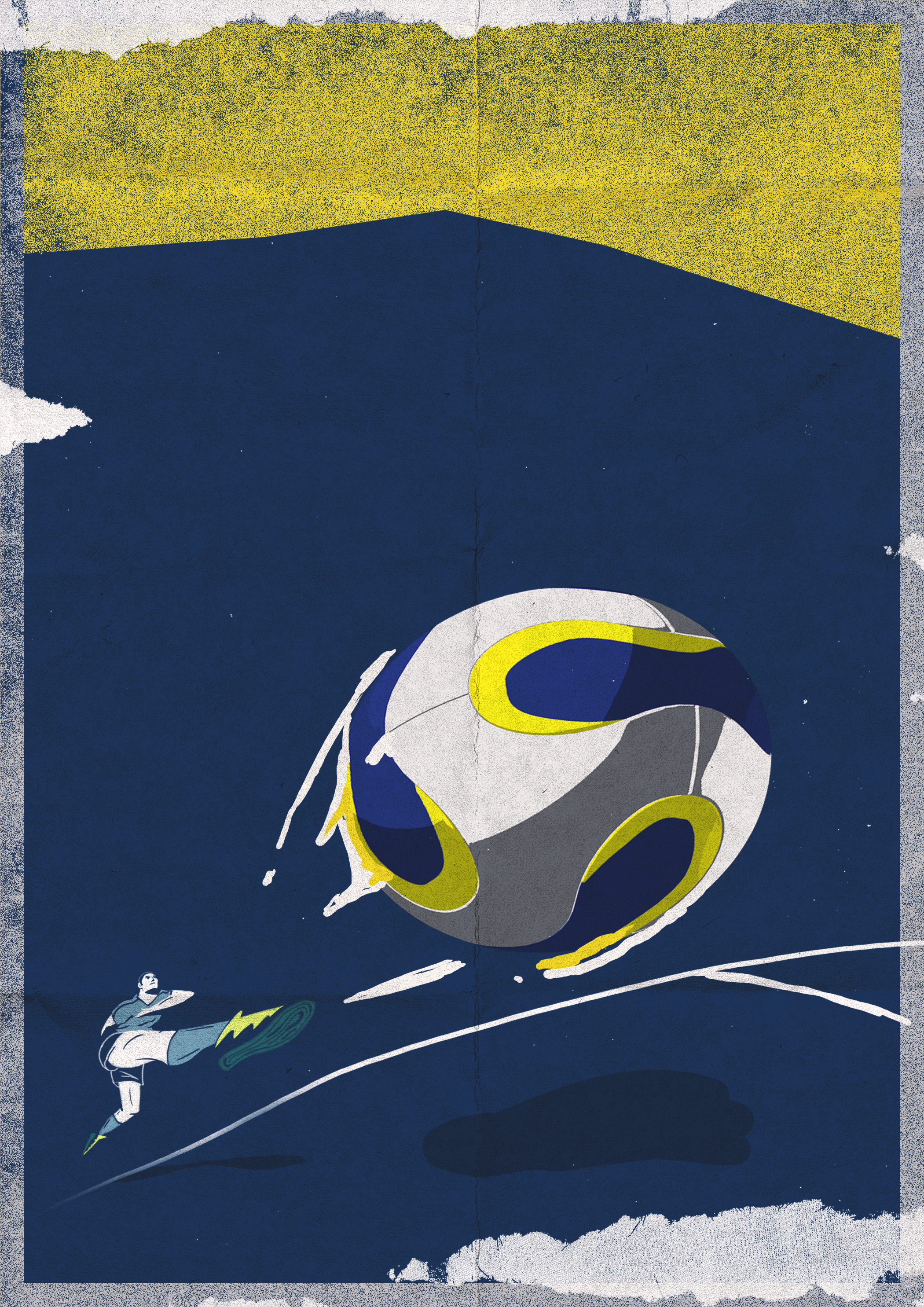 COPA_POSTER_ILLUSTRATION05 copy.jpg