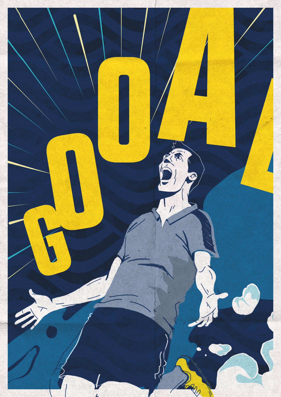 poster_goal_v05 copy.jpg
