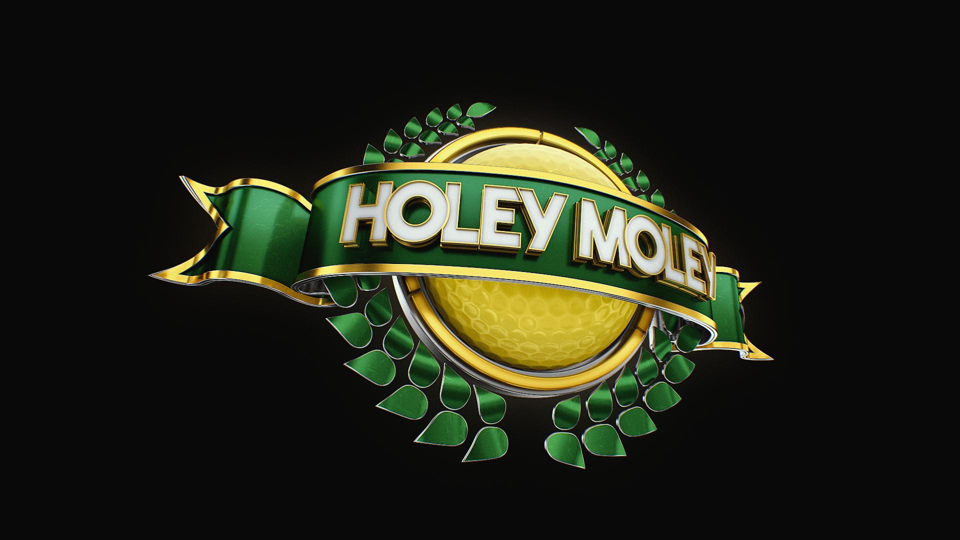 HOLEY_MOLEY_Logo_04_V02.png