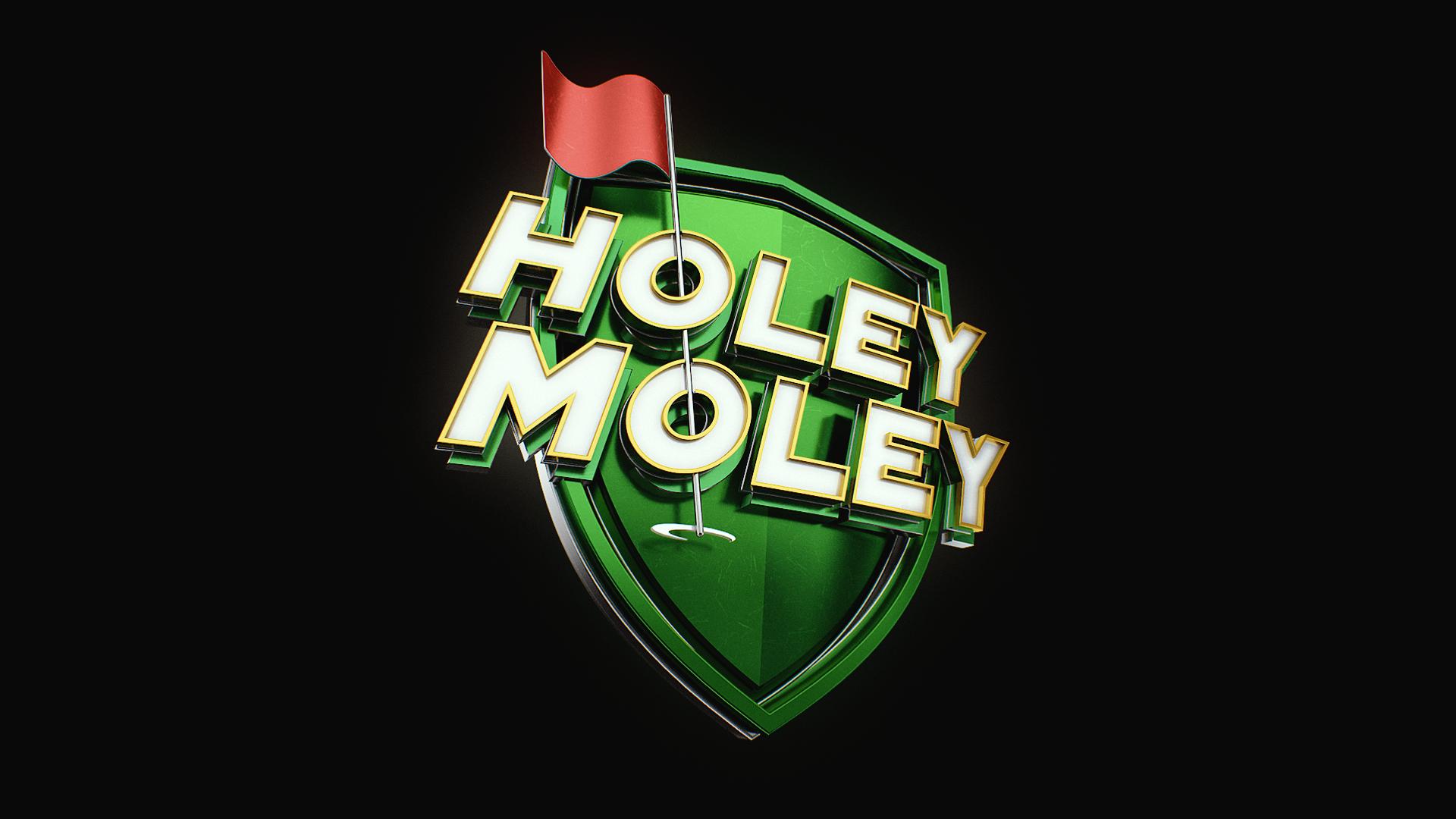 HOLEY_MOLEY_Logo_06_ALT.png