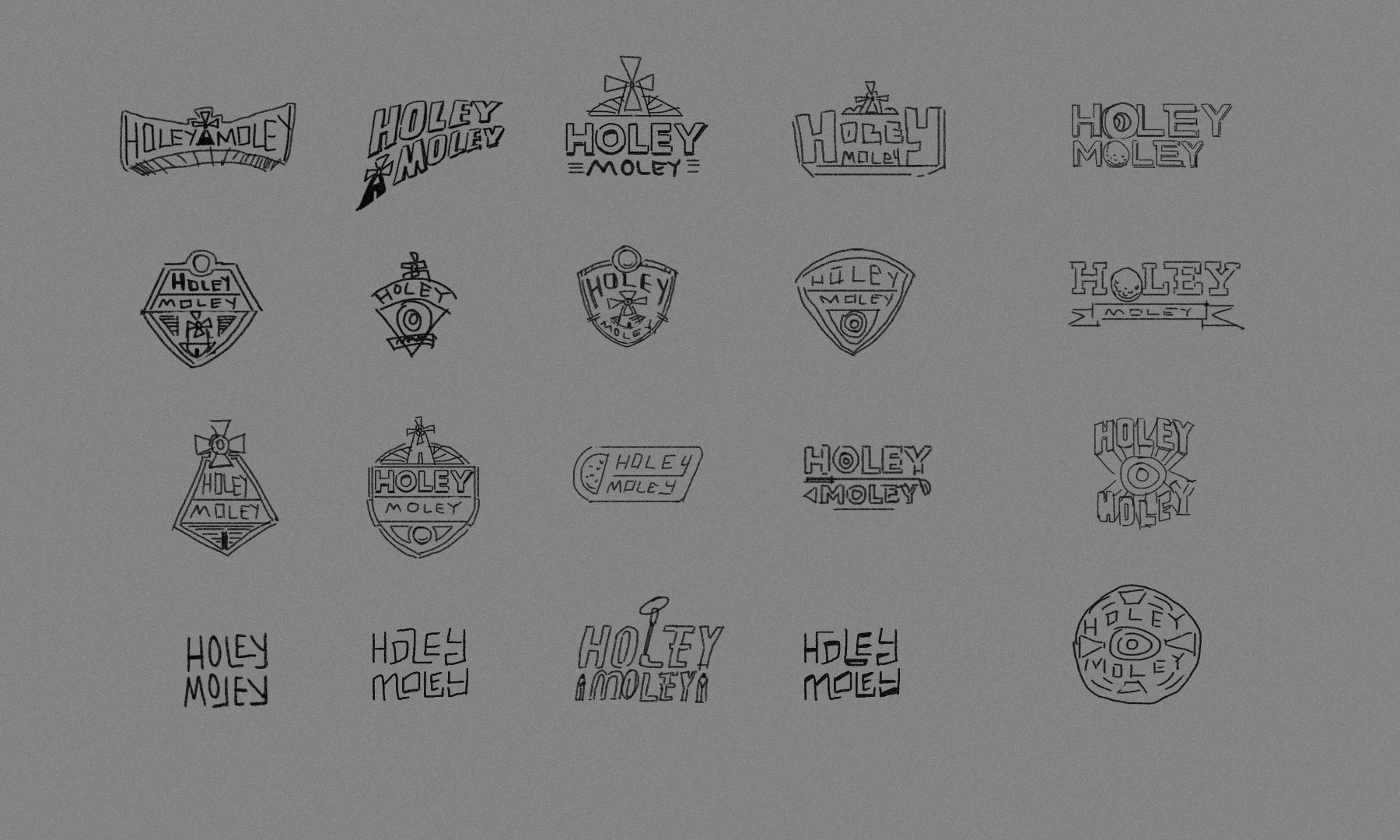 holey_moley_logo_v00.png