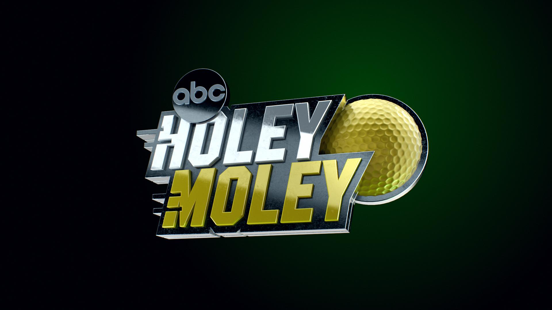 holey2_0002 (00019).jpg
