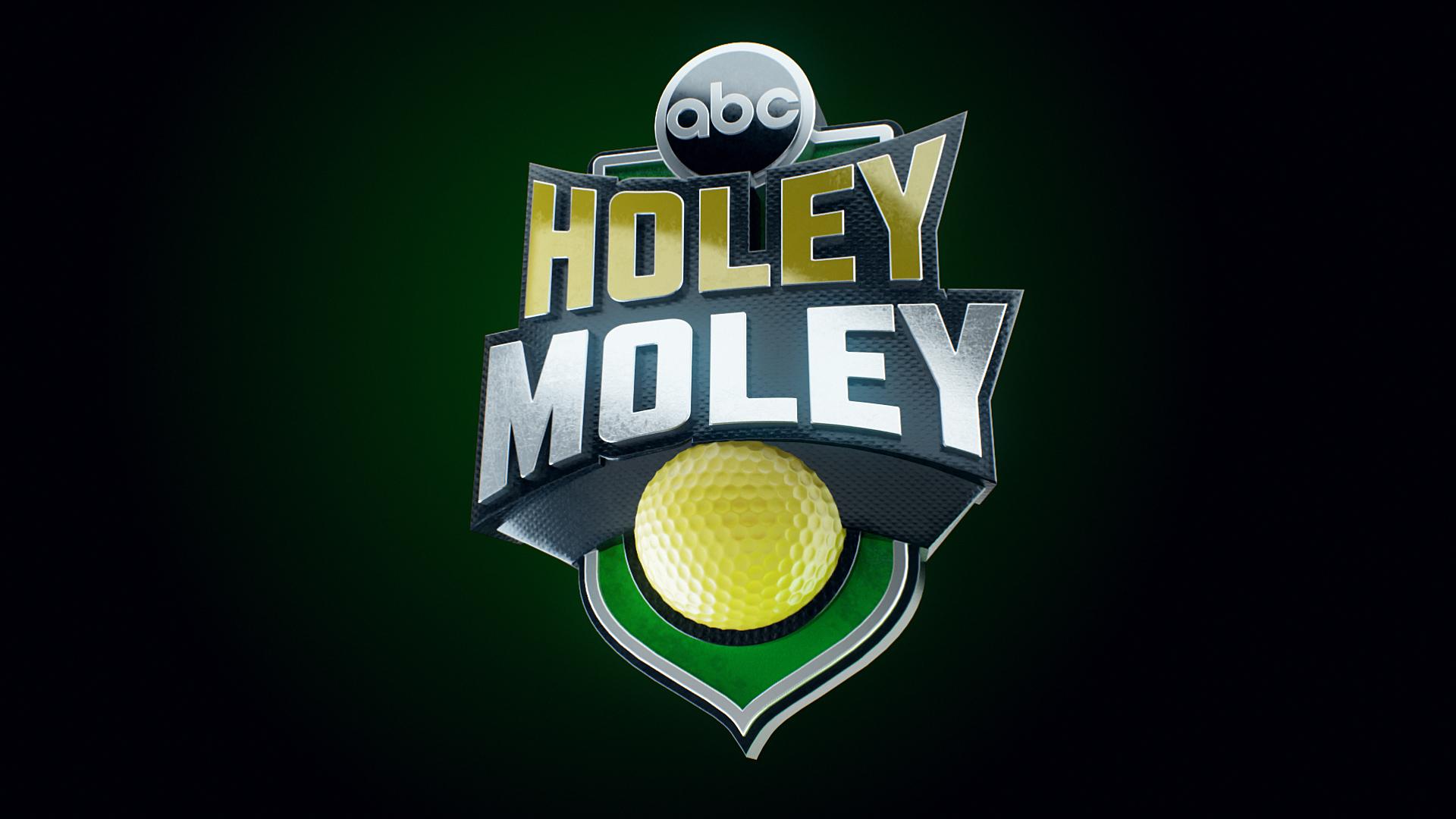 holey2_0001 (00019).jpg