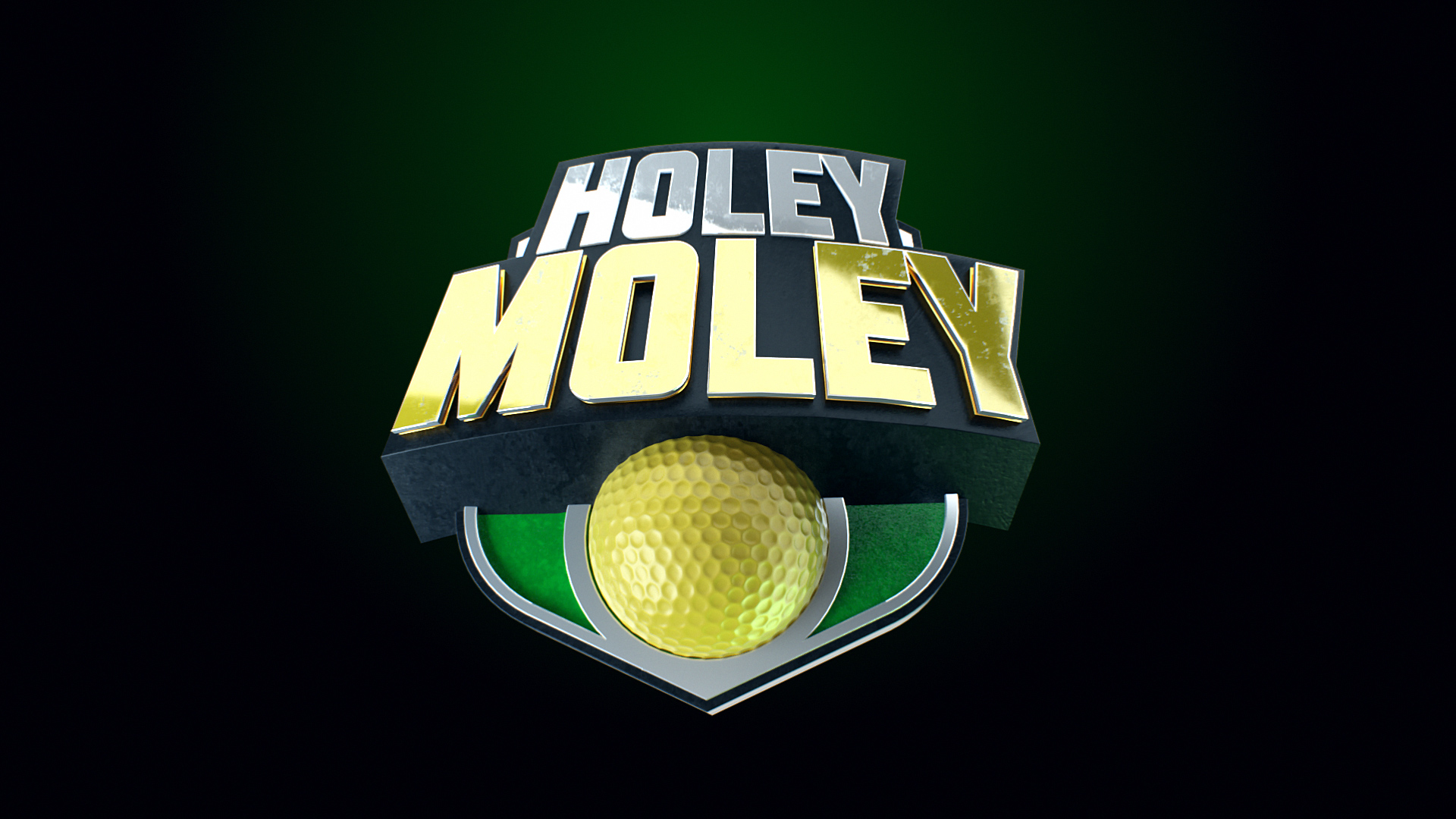 holey2_0003 (00019).jpg