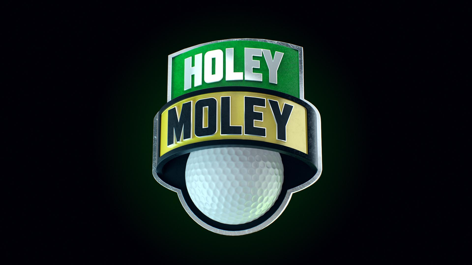 holey2_0005 (00019).jpg