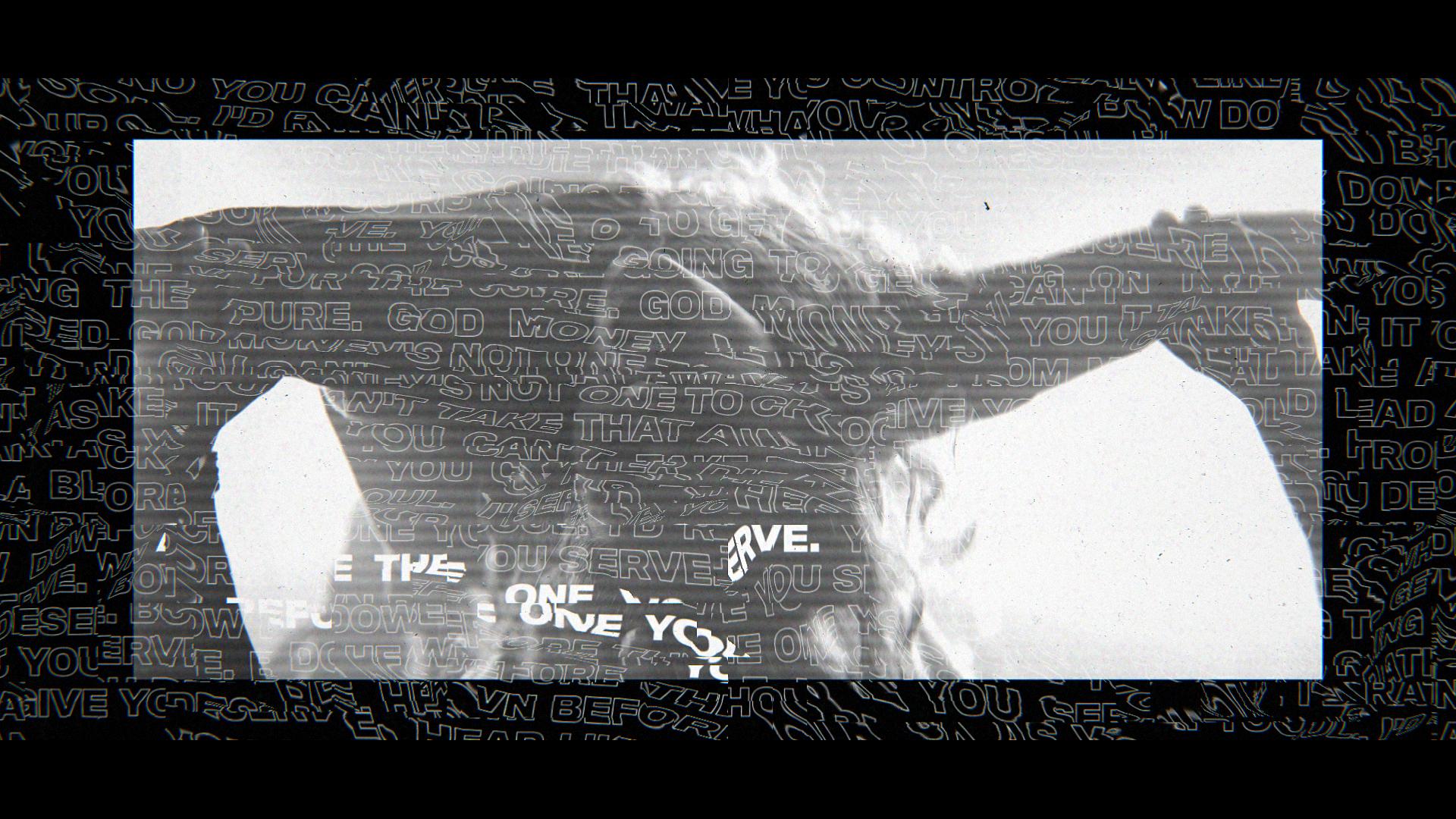 Frame 4.png